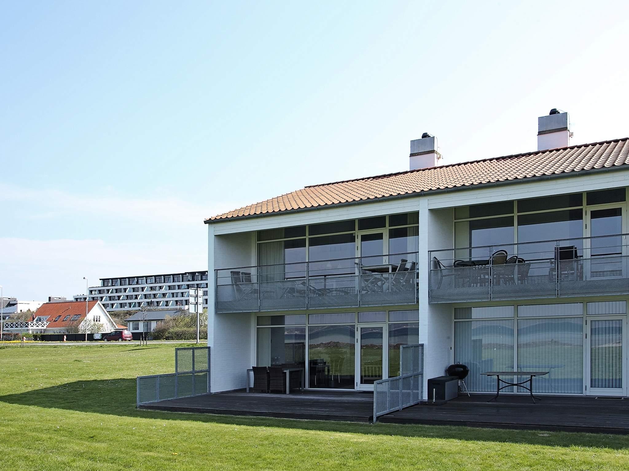 Ferienhaus Ebeltoft (425937), Ebeltoft, , Ostjütland, Dänemark, Bild 17