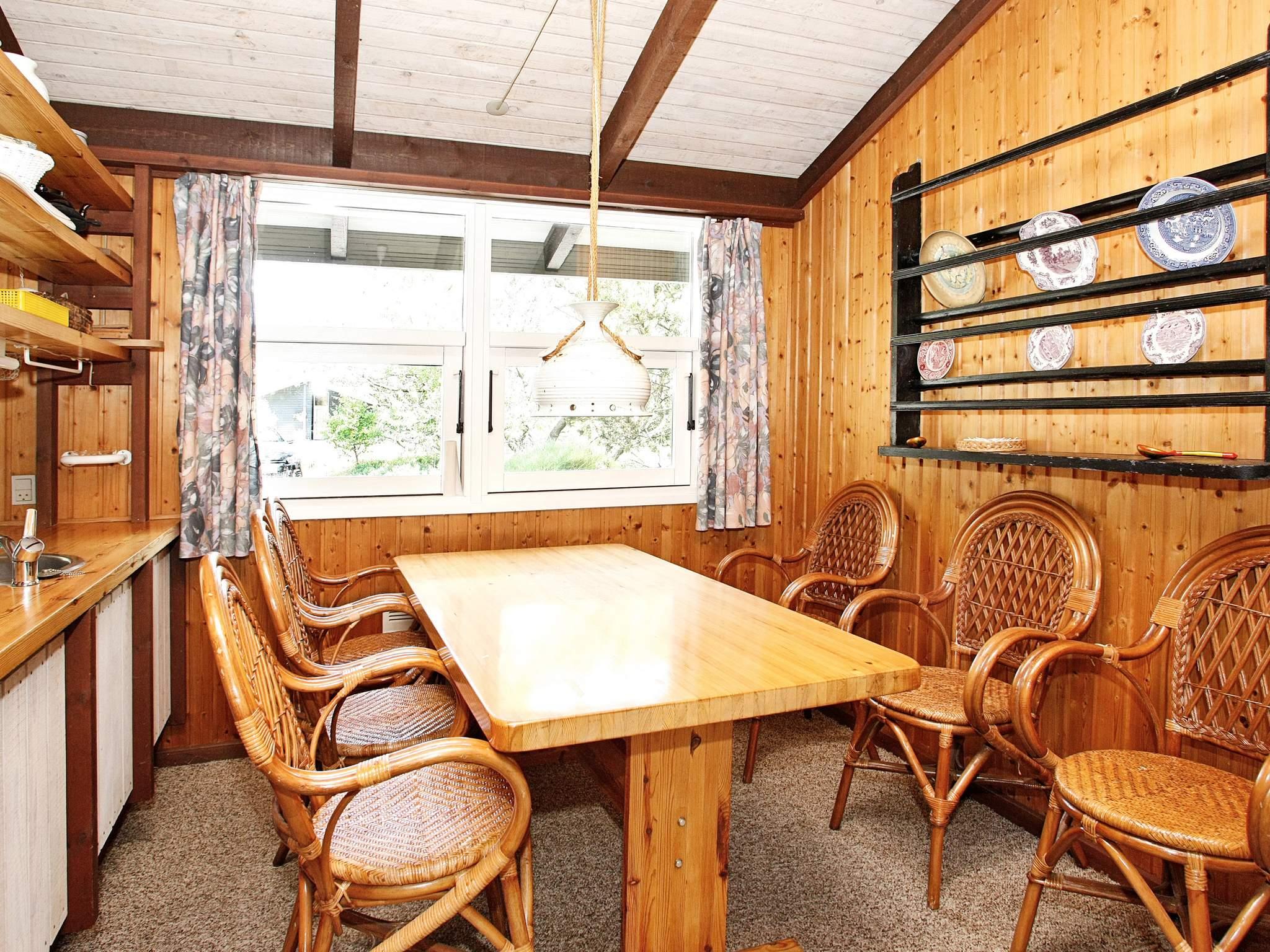 Ferienhaus Lodskovvad (426493), Lodskovvad, , Dänische Nordsee, Dänemark, Bild 4