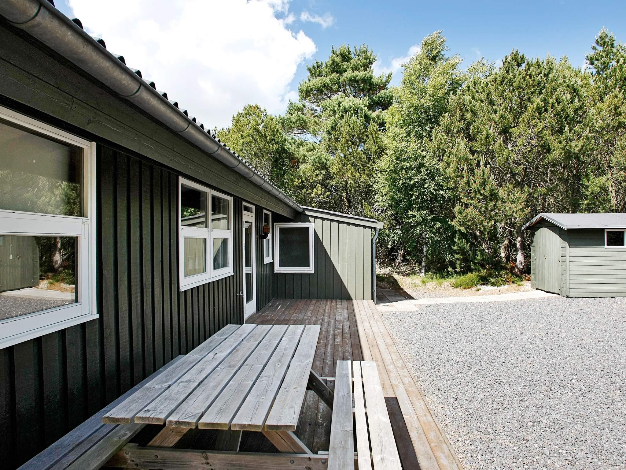 Ferienhaus Lodskovvad (426493), Lodskovvad, , Dänische Nordsee, Dänemark, Bild 16