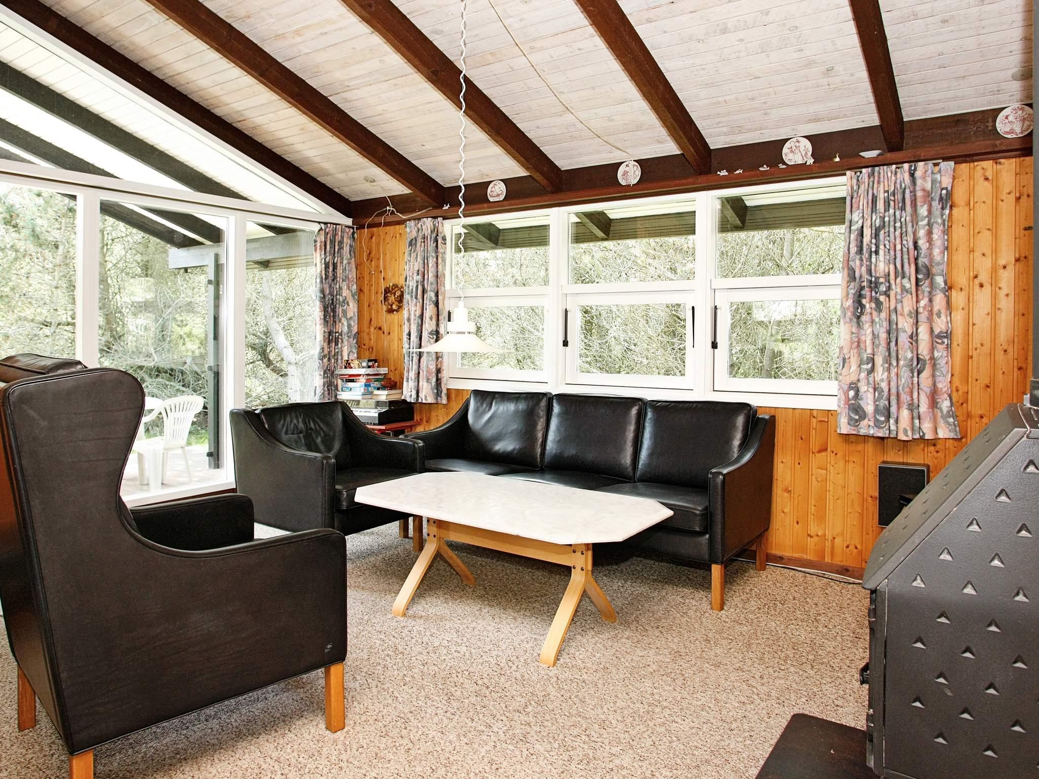 Ferienhaus Lodskovvad (426493), Lodskovvad, , Nordostjütland, Dänemark, Bild 2