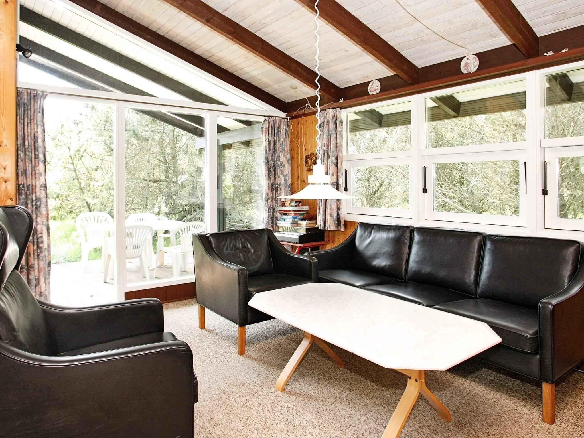 Ferienhaus Lodskovvad (426493), Lodskovvad, , Nordostjütland, Dänemark, Bild 3