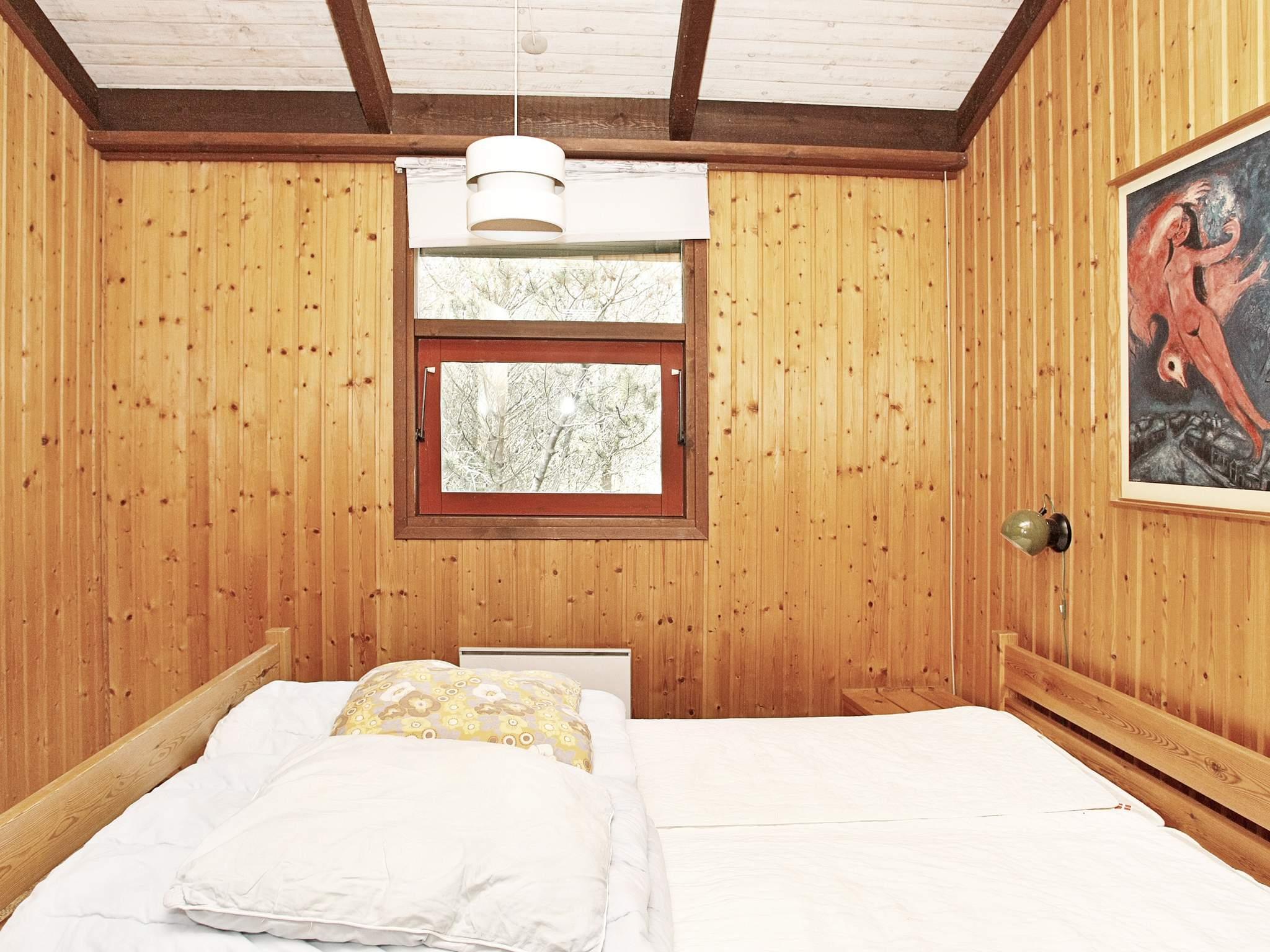 Ferienhaus Lodskovvad (426493), Lodskovvad, , Nordostjütland, Dänemark, Bild 6