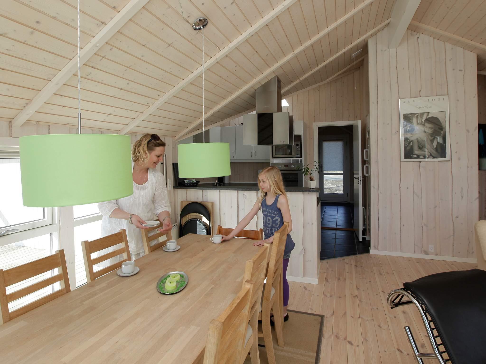 Ferienhaus Vellerup Sommerby (428200), Vellerup, , Nordseeland, Dänemark, Bild 6