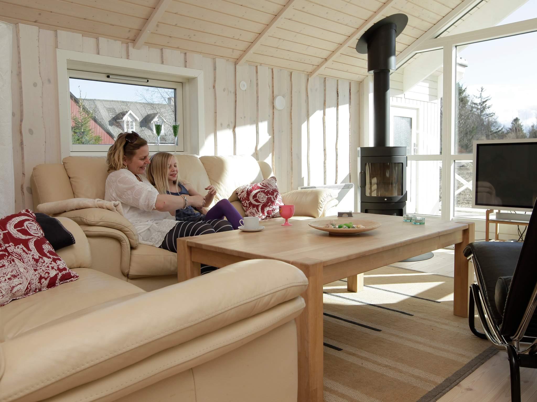 Ferienhaus Vellerup Sommerby (428200), Vellerup, , Nordseeland, Dänemark, Bild 2