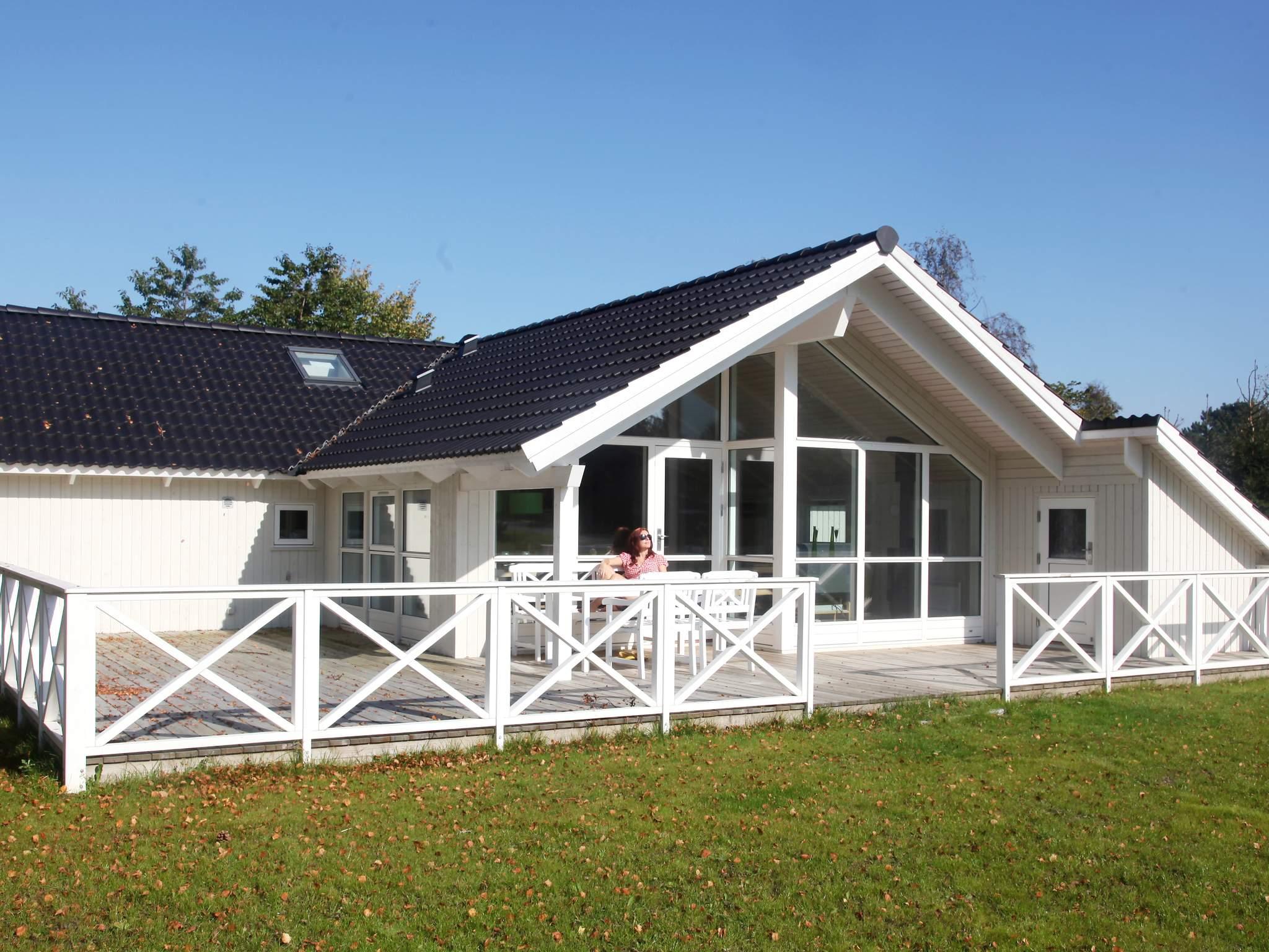 Ferienhaus Vellerup Sommerby (428200), Vellerup, , Nordseeland, Dänemark, Bild 1