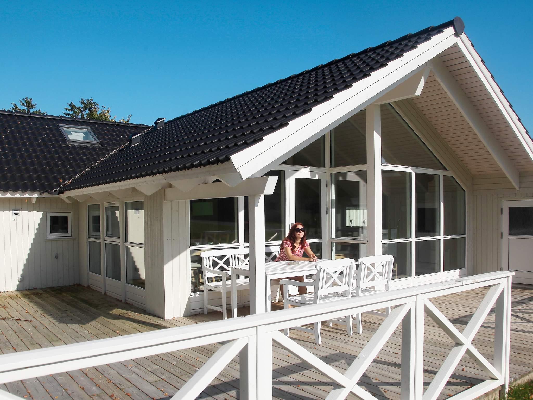 Ferienhaus Vellerup Sommerby (428200), Vellerup, , Nordseeland, Dänemark, Bild 9
