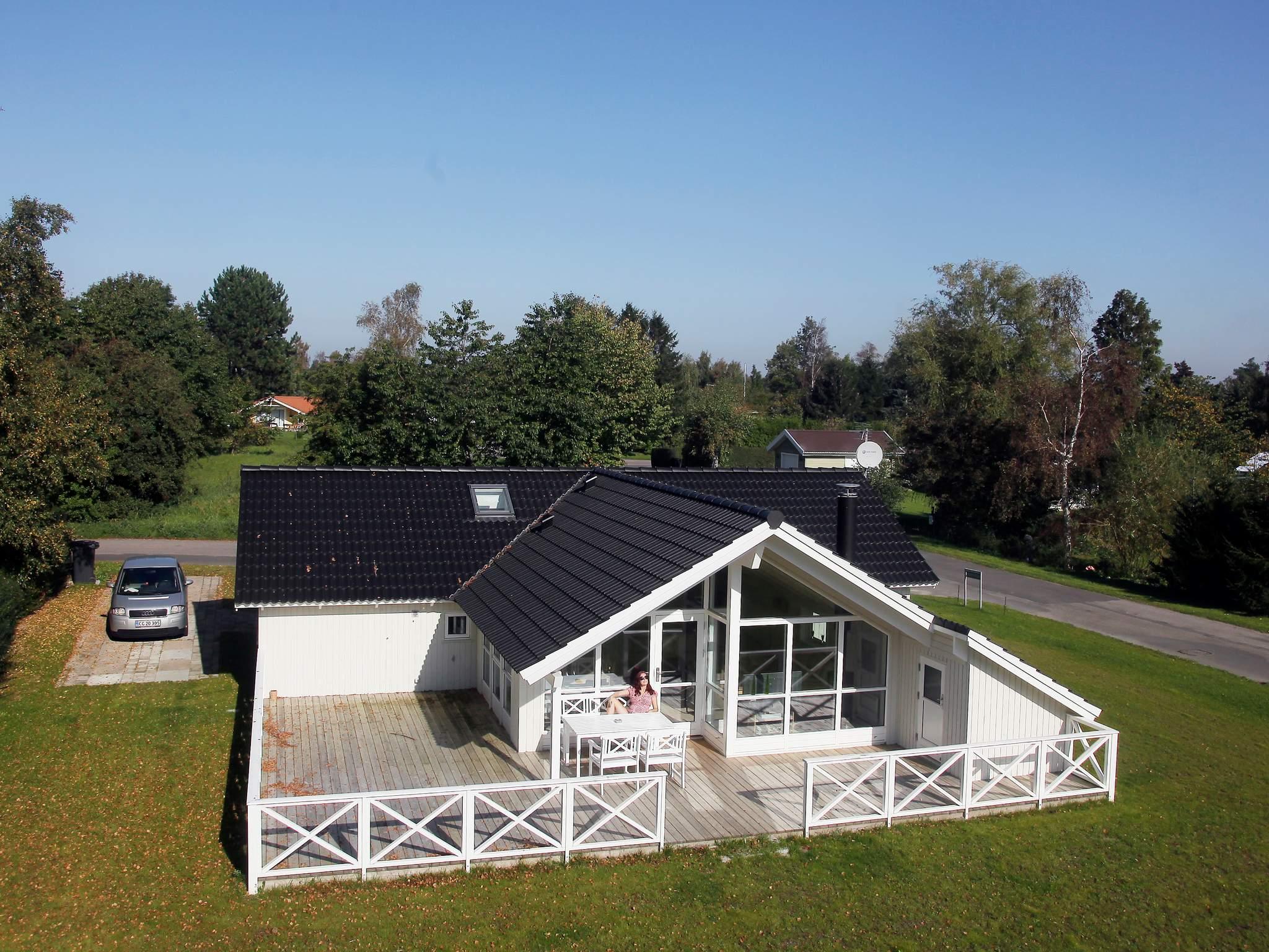 Ferienhaus Vellerup Sommerby (428200), Vellerup, , Nordseeland, Dänemark, Bild 10