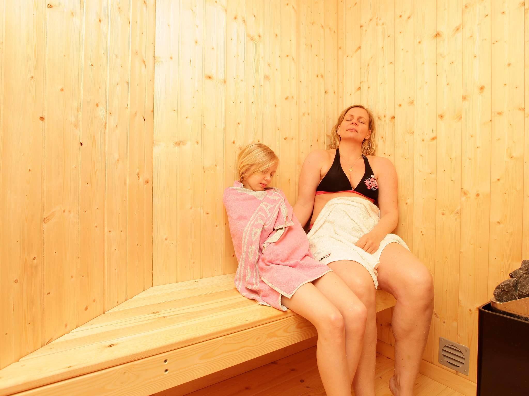 Ferienhaus Vellerup Sommerby (428200), Vellerup, , Nordseeland, Dänemark, Bild 13