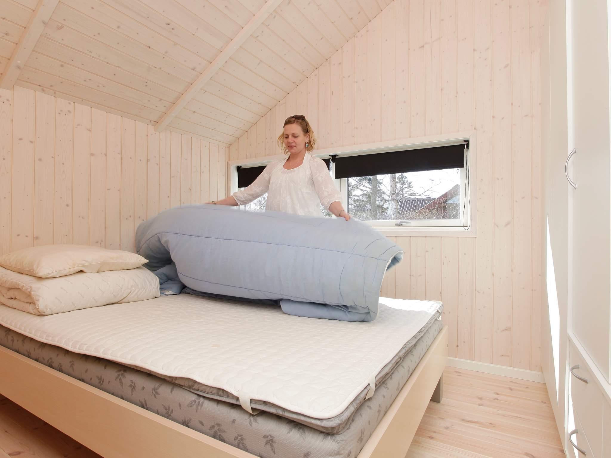 Ferienhaus Vellerup Sommerby (428200), Vellerup, , Nordseeland, Dänemark, Bild 7