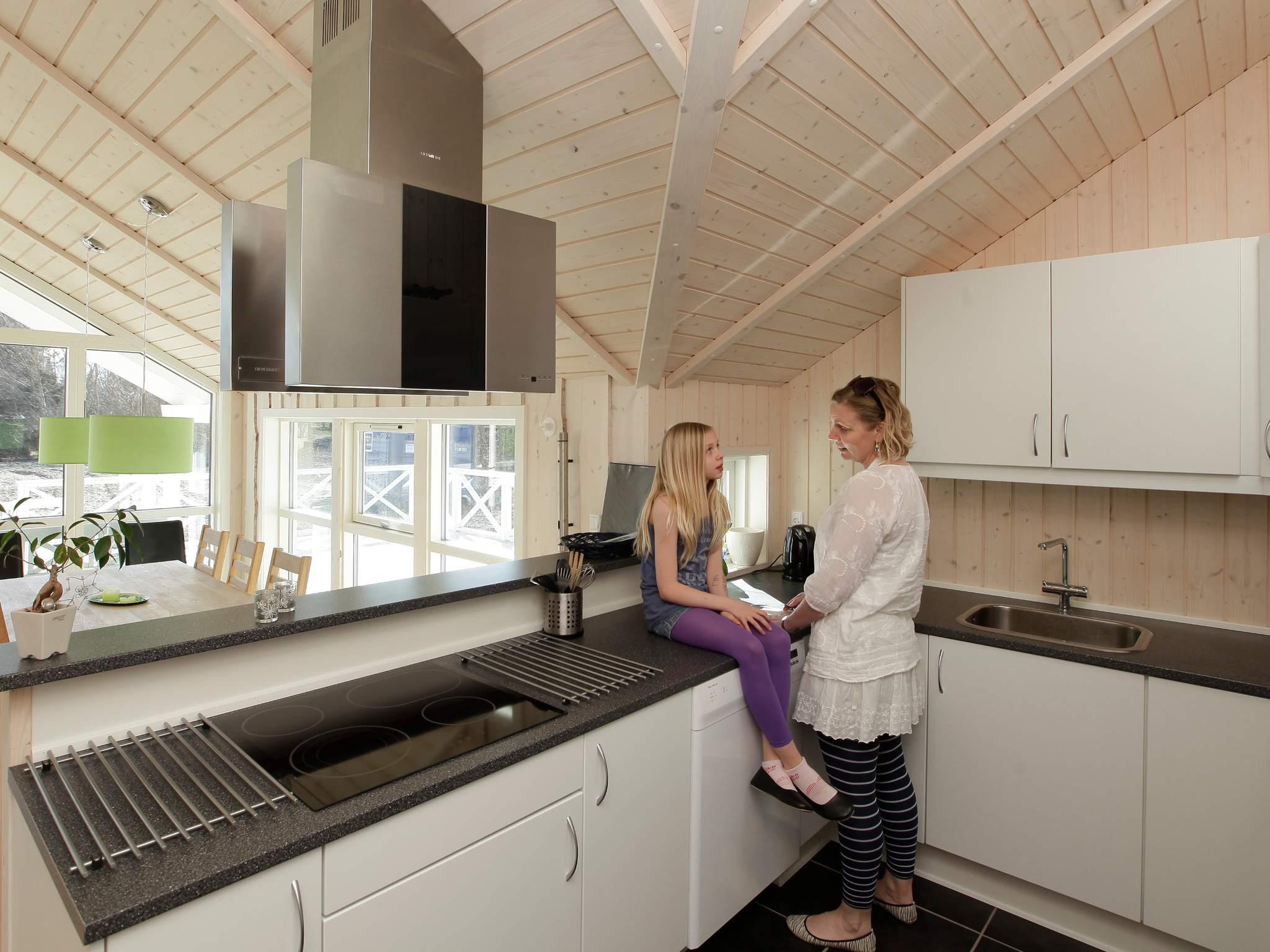 Ferienhaus Vellerup Sommerby (428200), Vellerup, , Nordseeland, Dänemark, Bild 3