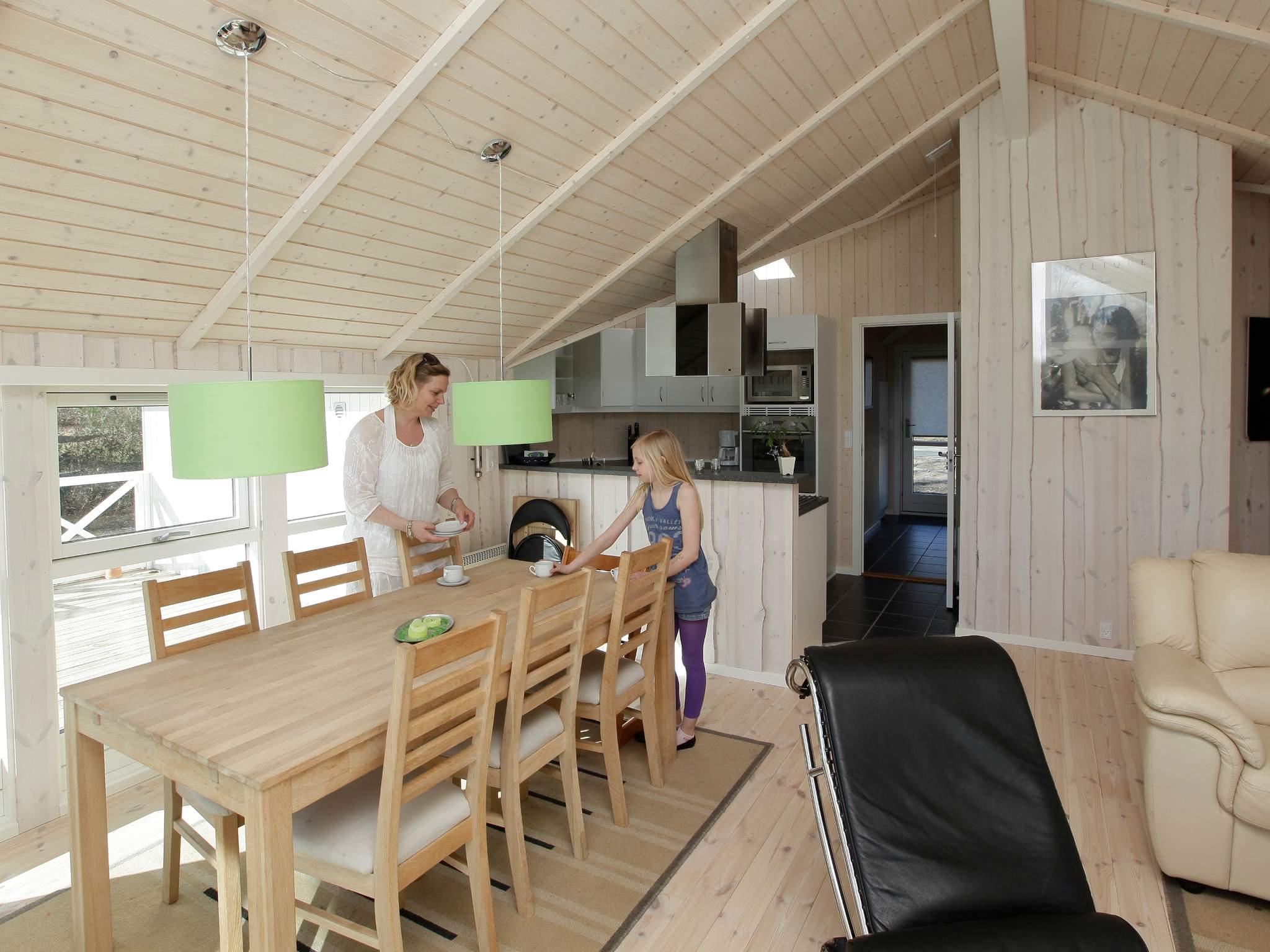 Ferienhaus Vellerup Sommerby (428200), Vellerup, , Nordseeland, Dänemark, Bild 5