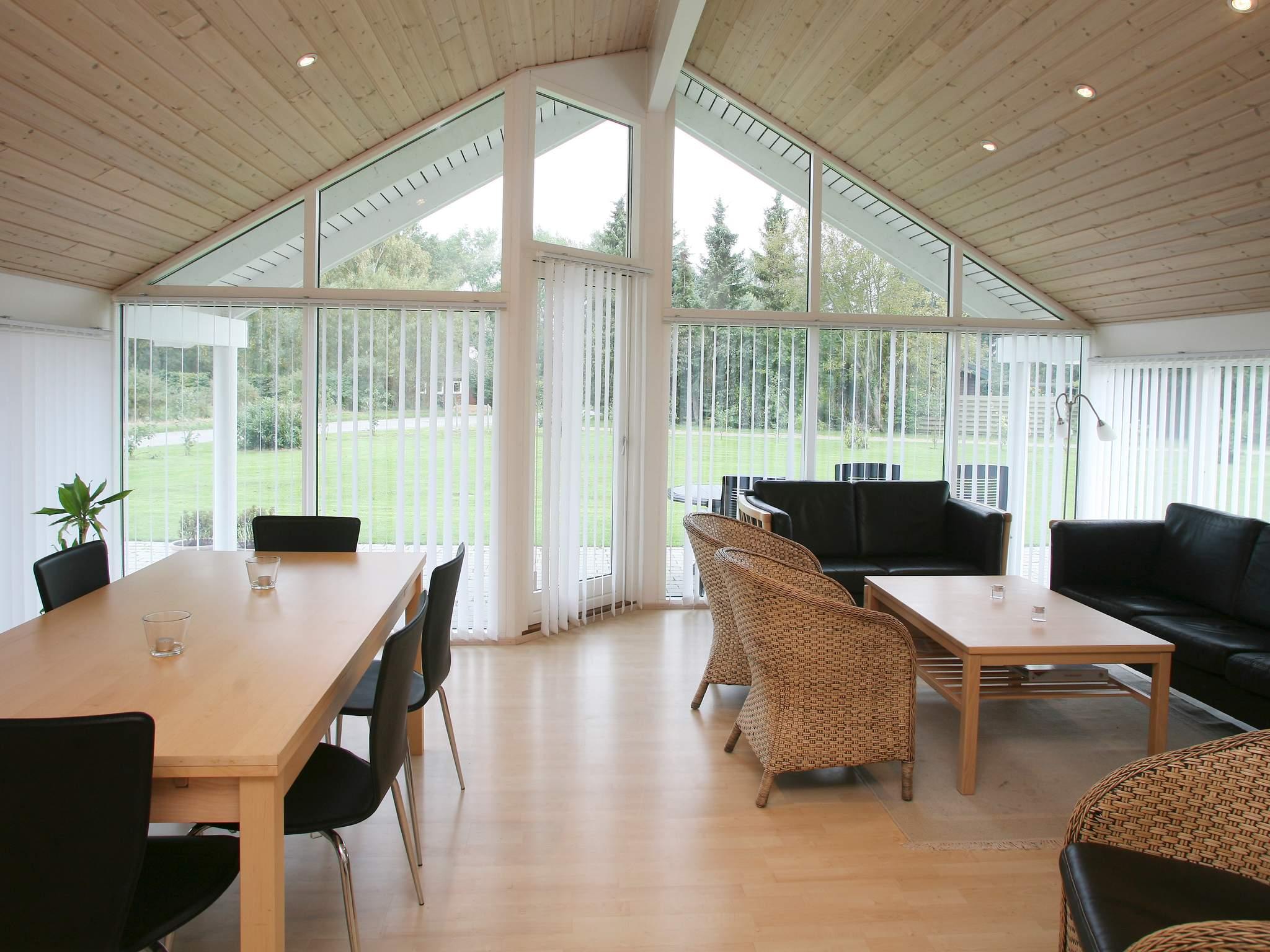 Ferienhaus Ulvshale (428757), Stege, , Møn, Dänemark, Bild 4