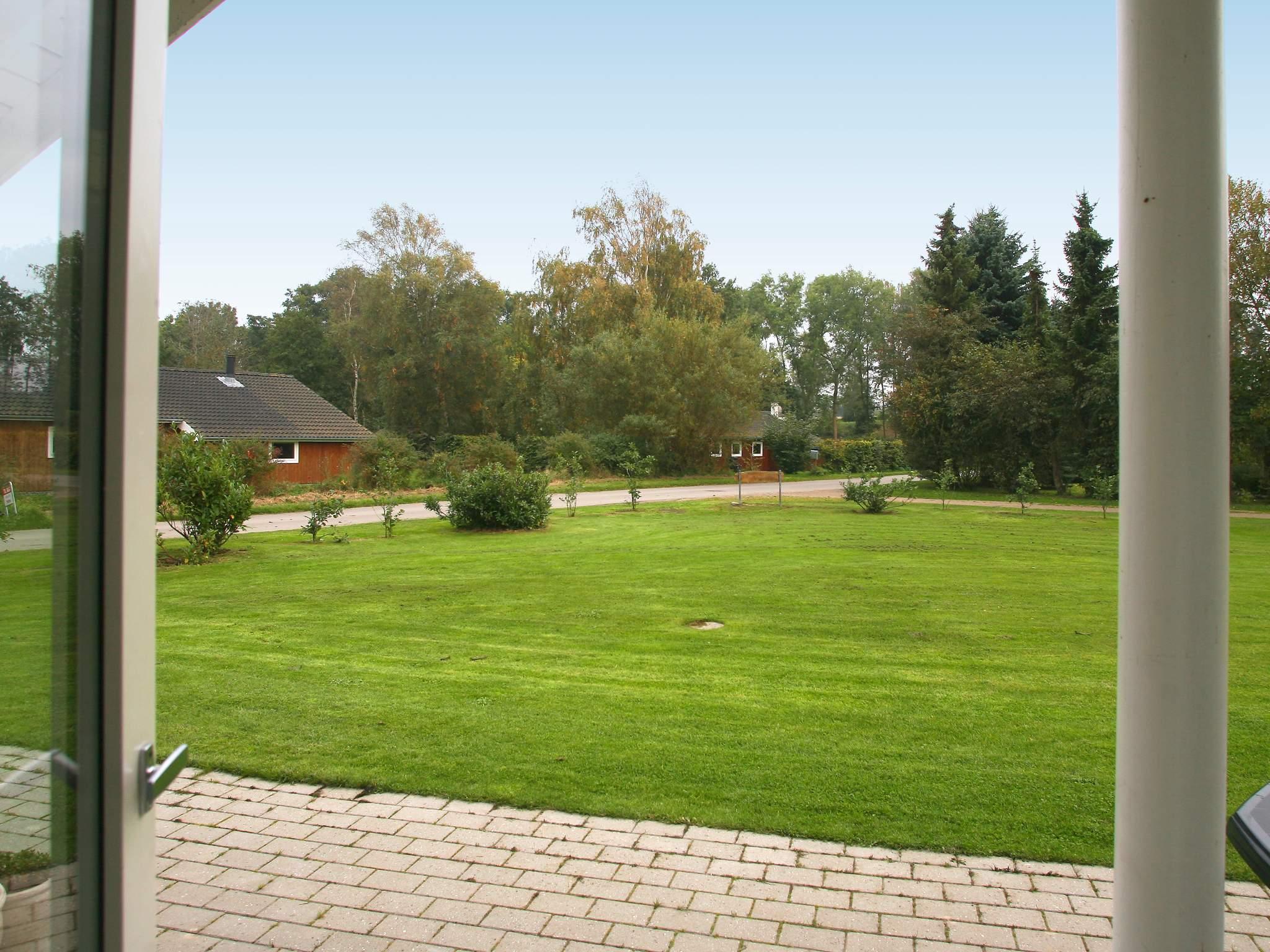 Ferienhaus Ulvshale (428757), Stege, , Møn, Dänemark, Bild 20