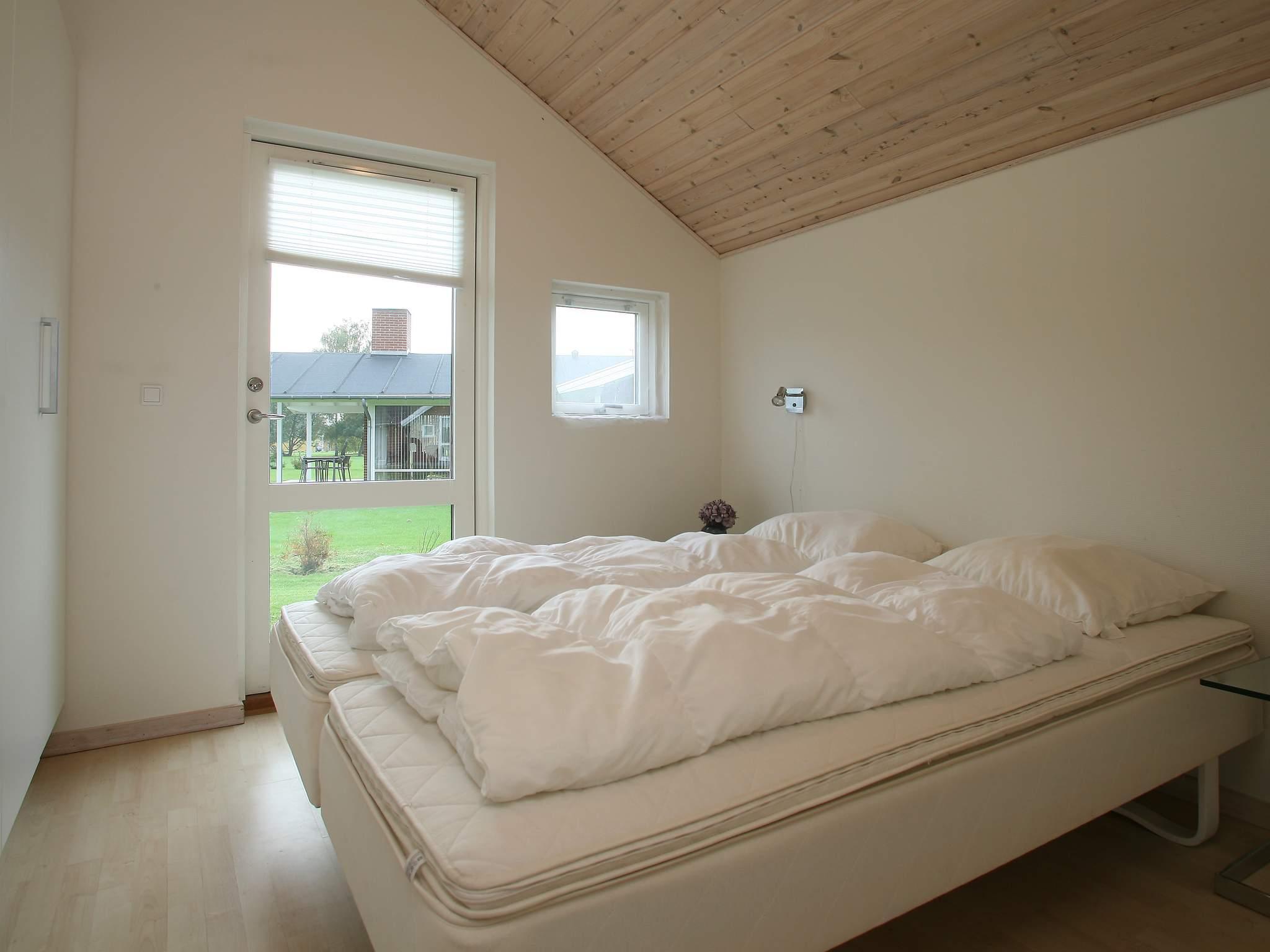 Ferienhaus Ulvshale (428757), Stege, , Møn, Dänemark, Bild 10