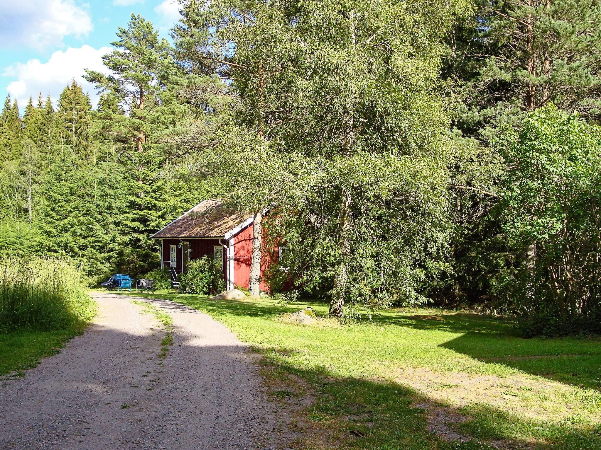 Ferienhaus Åsarp (430419), Åsarp, Västra Götaland län, Westschweden, Schweden, Bild 13