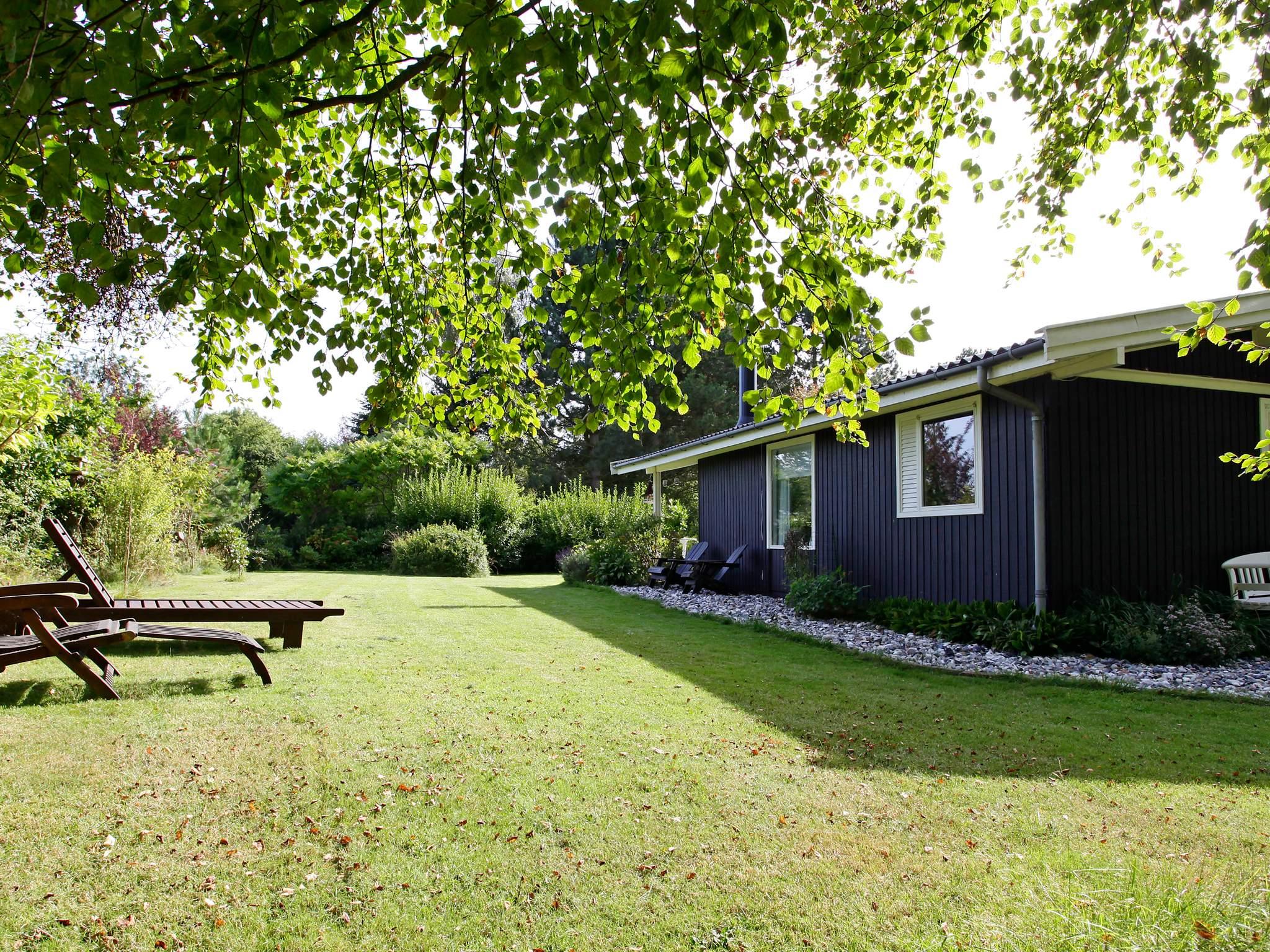 Ferienhaus Bøged (431196), Præstø, , Südseeland, Dänemark, Bild 14