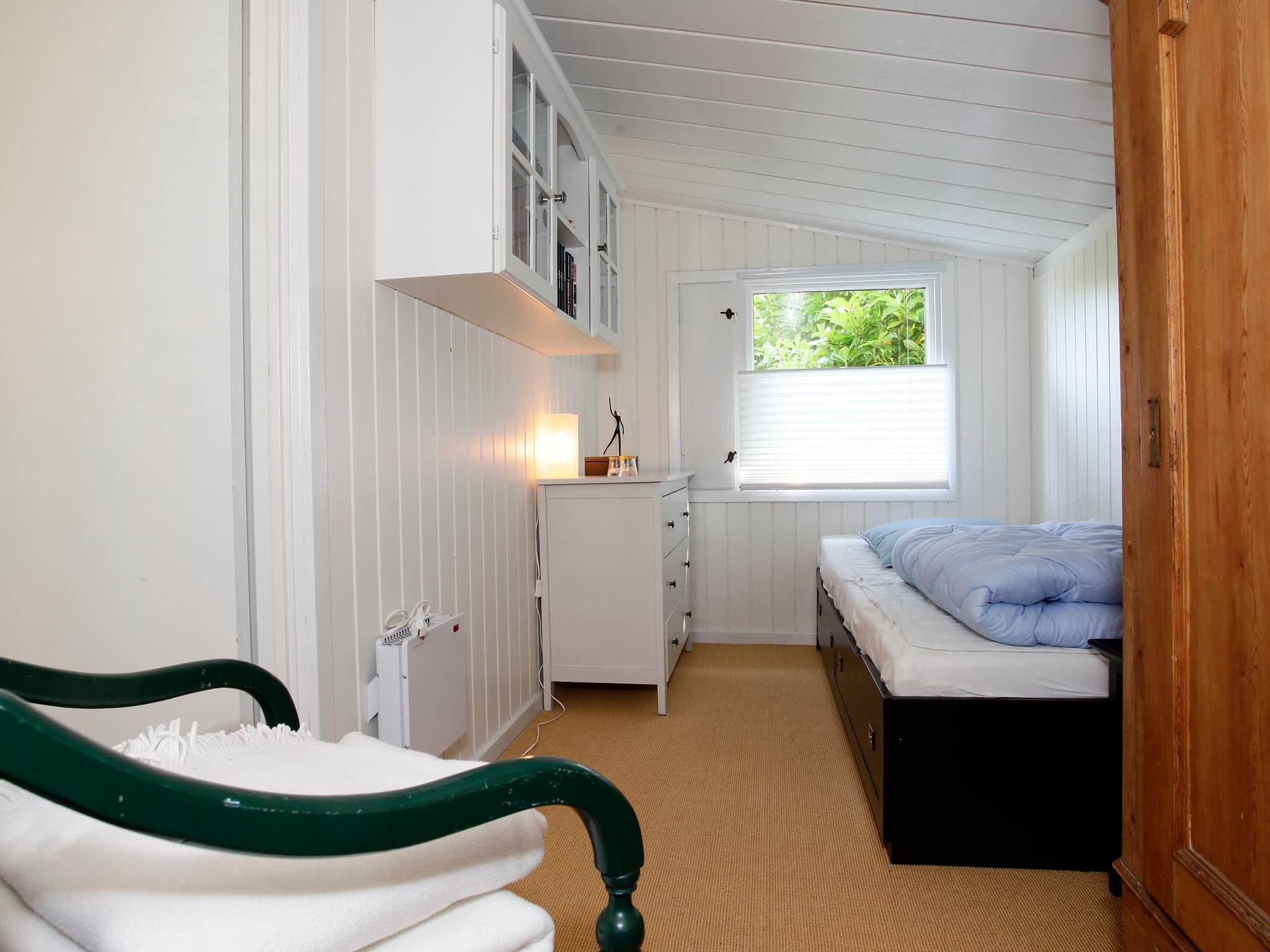 Ferienhaus Bøged (431196), Præstø, , Südseeland, Dänemark, Bild 11