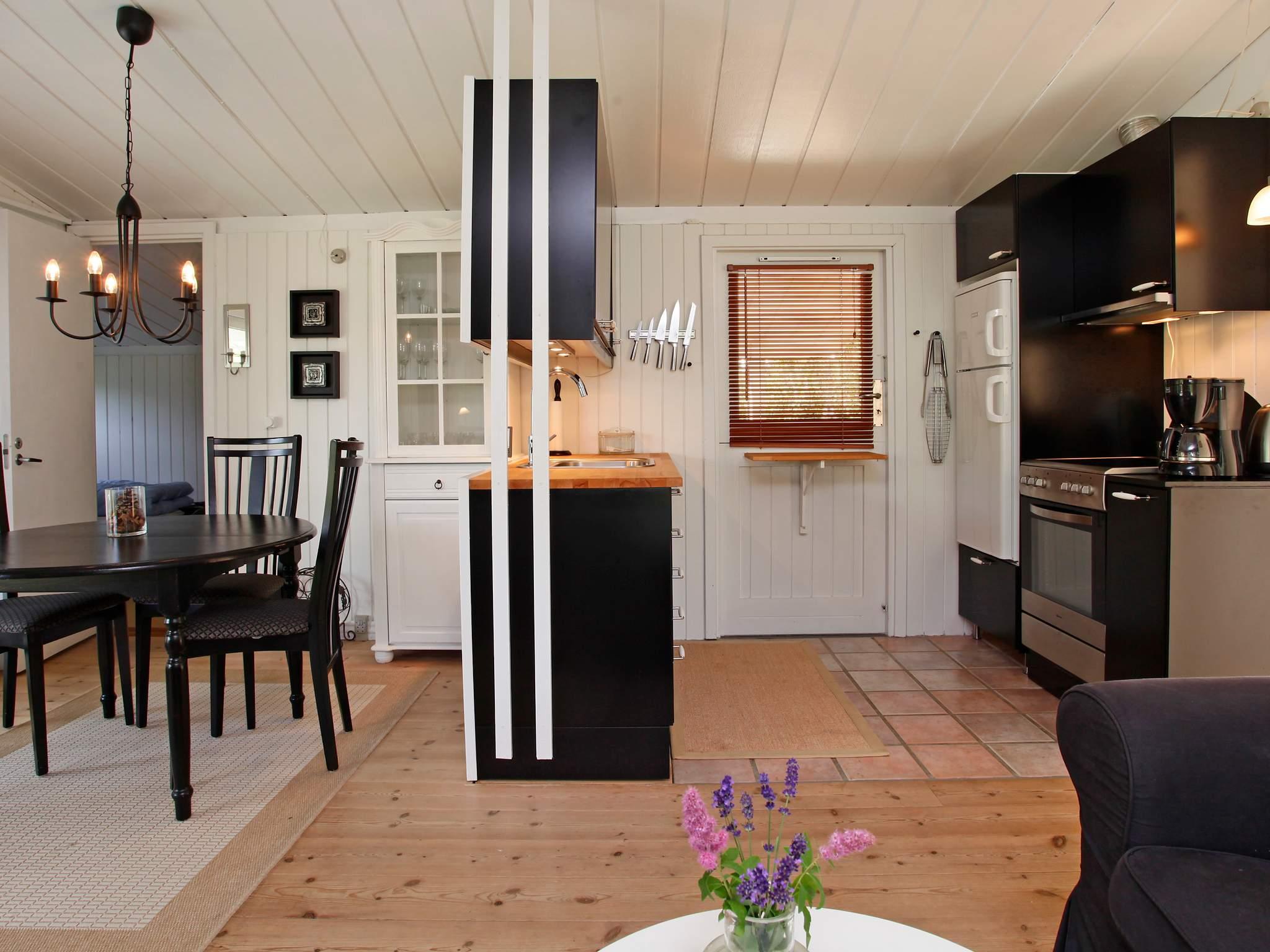 Ferienhaus Bøged (431196), Præstø, , Südseeland, Dänemark, Bild 6