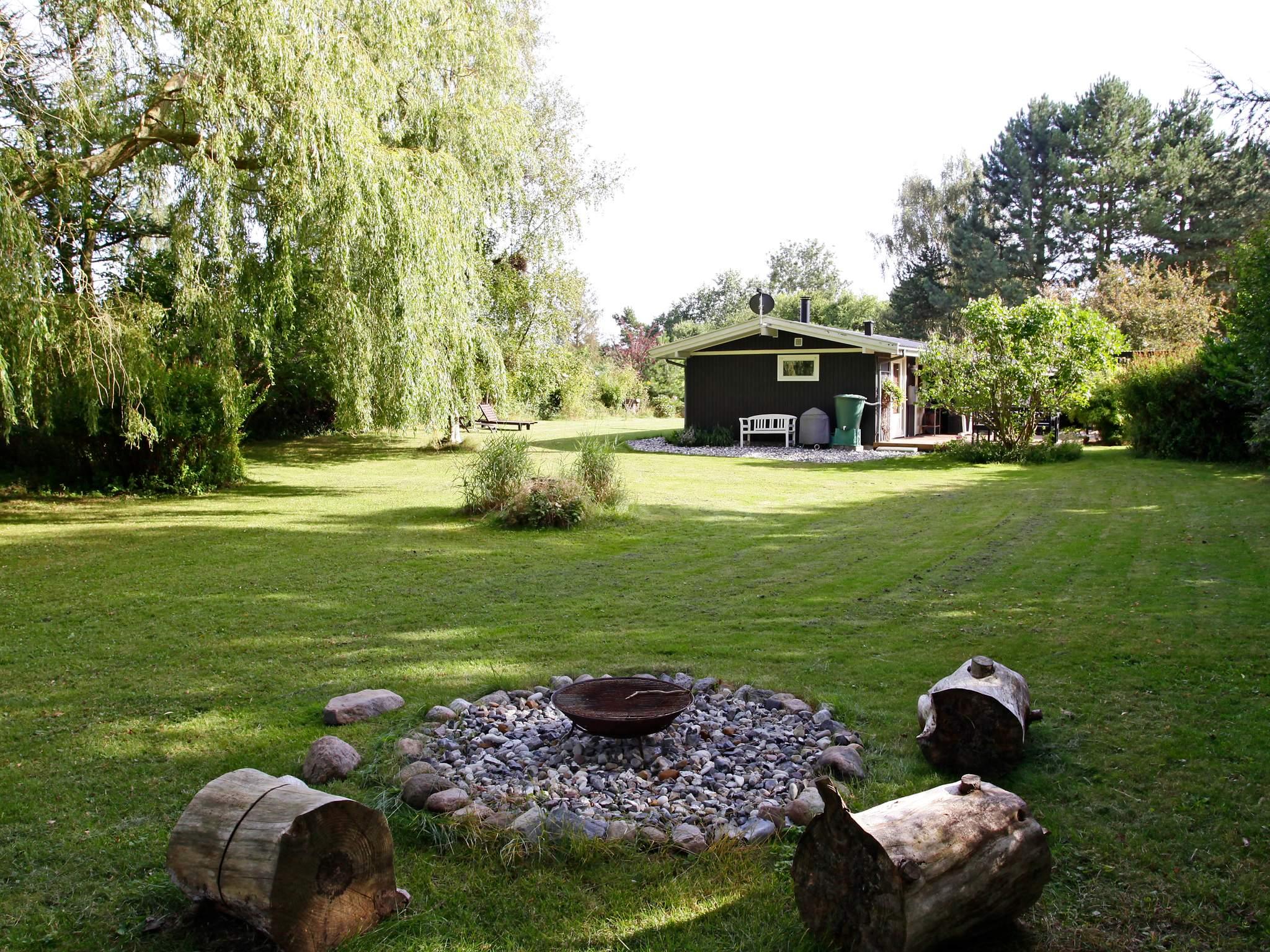 Ferienhaus Bøged (431196), Præstø, , Südseeland, Dänemark, Bild 19