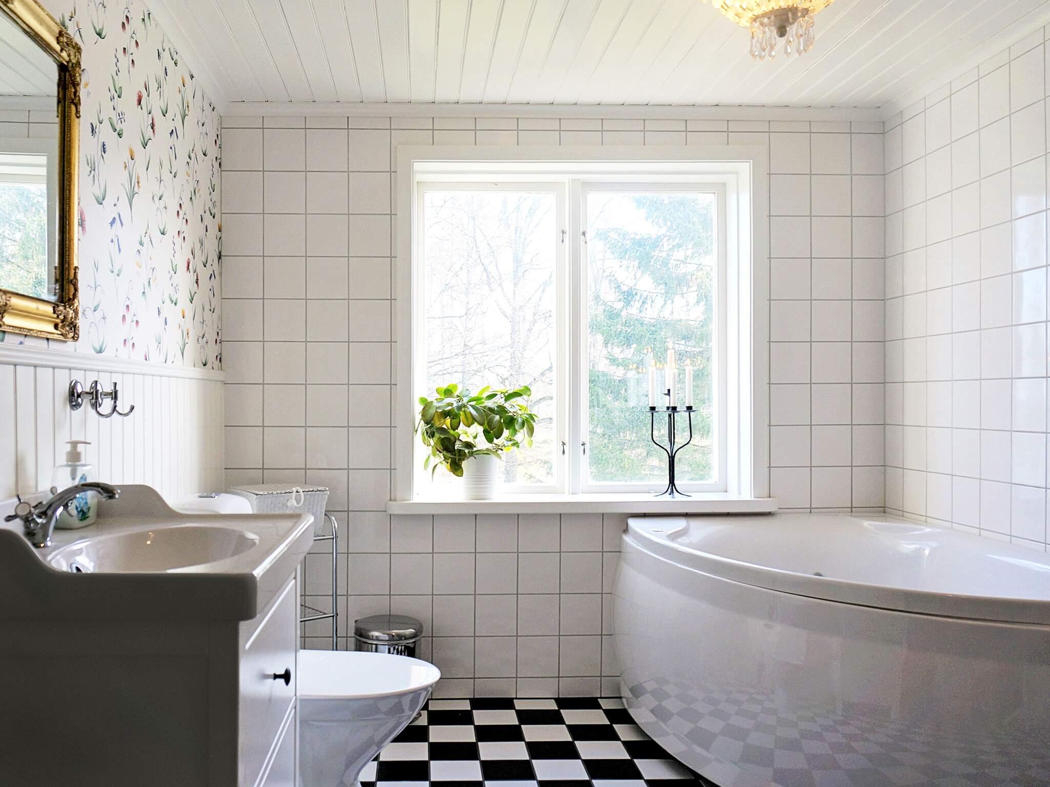 Ferienhaus Hova (432882), Hova, Västra Götaland län, Westschweden, Schweden, Bild 43