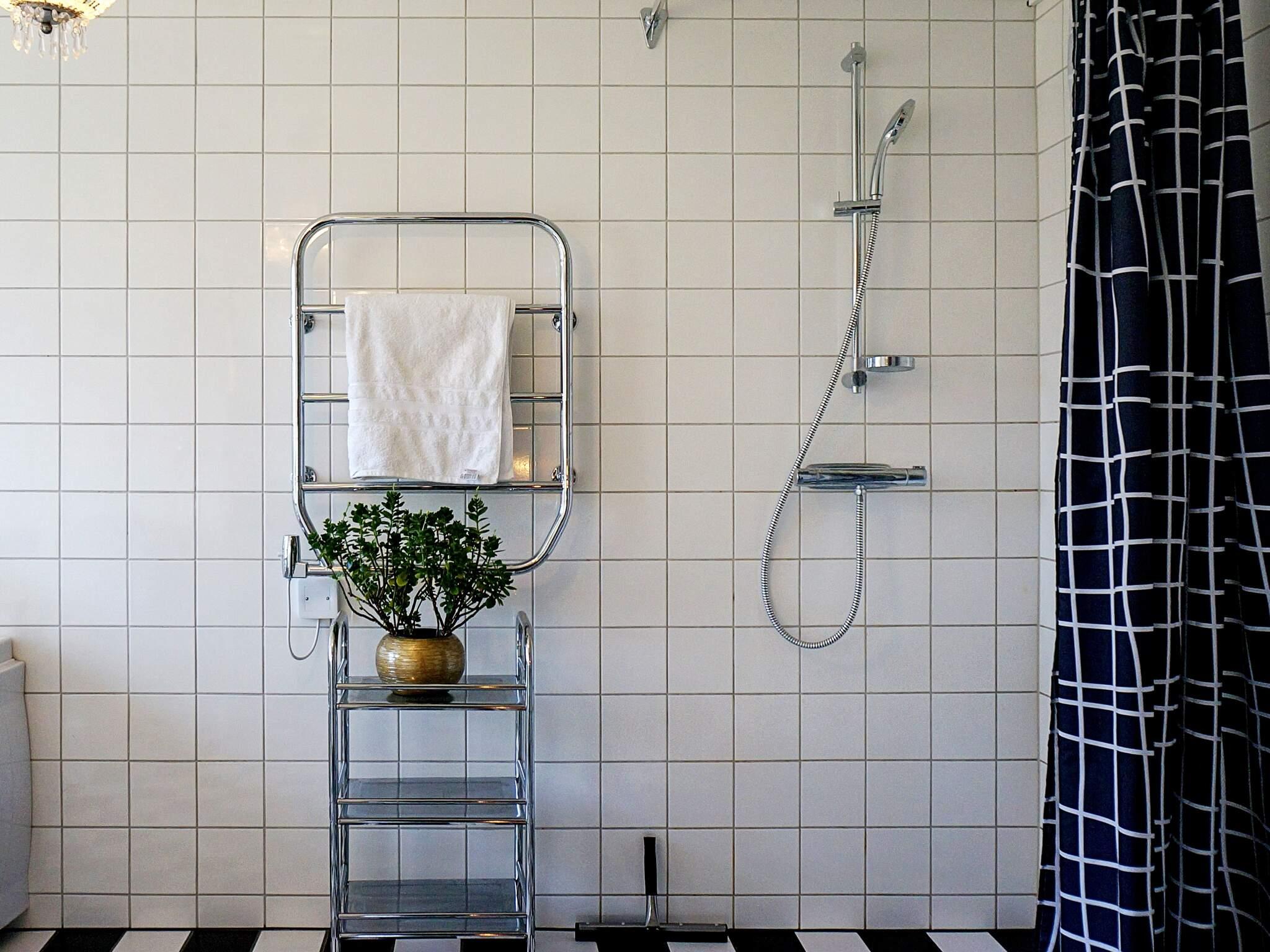 Ferienhaus Hova (432882), Hova, Västra Götaland län, Westschweden, Schweden, Bild 44
