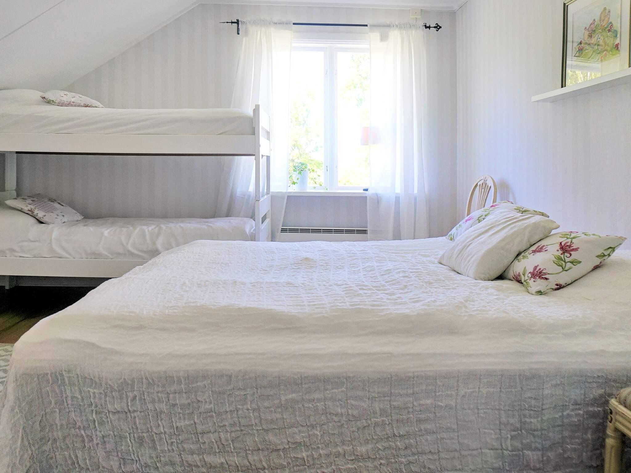 Ferienhaus Hova (432882), Hova, Västra Götaland län, Westschweden, Schweden, Bild 30
