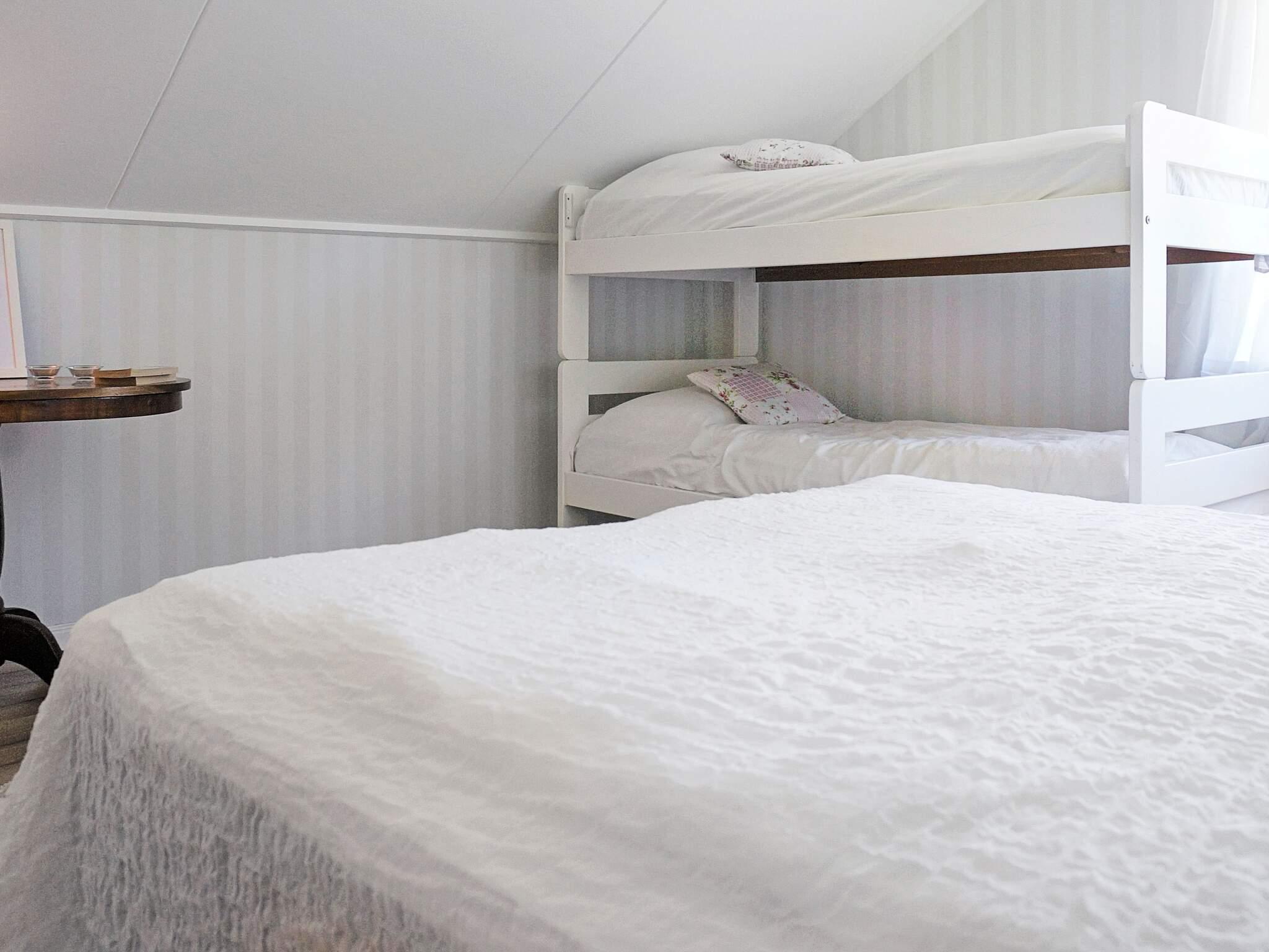 Ferienhaus Hova (432882), Hova, Västra Götaland län, Westschweden, Schweden, Bild 32