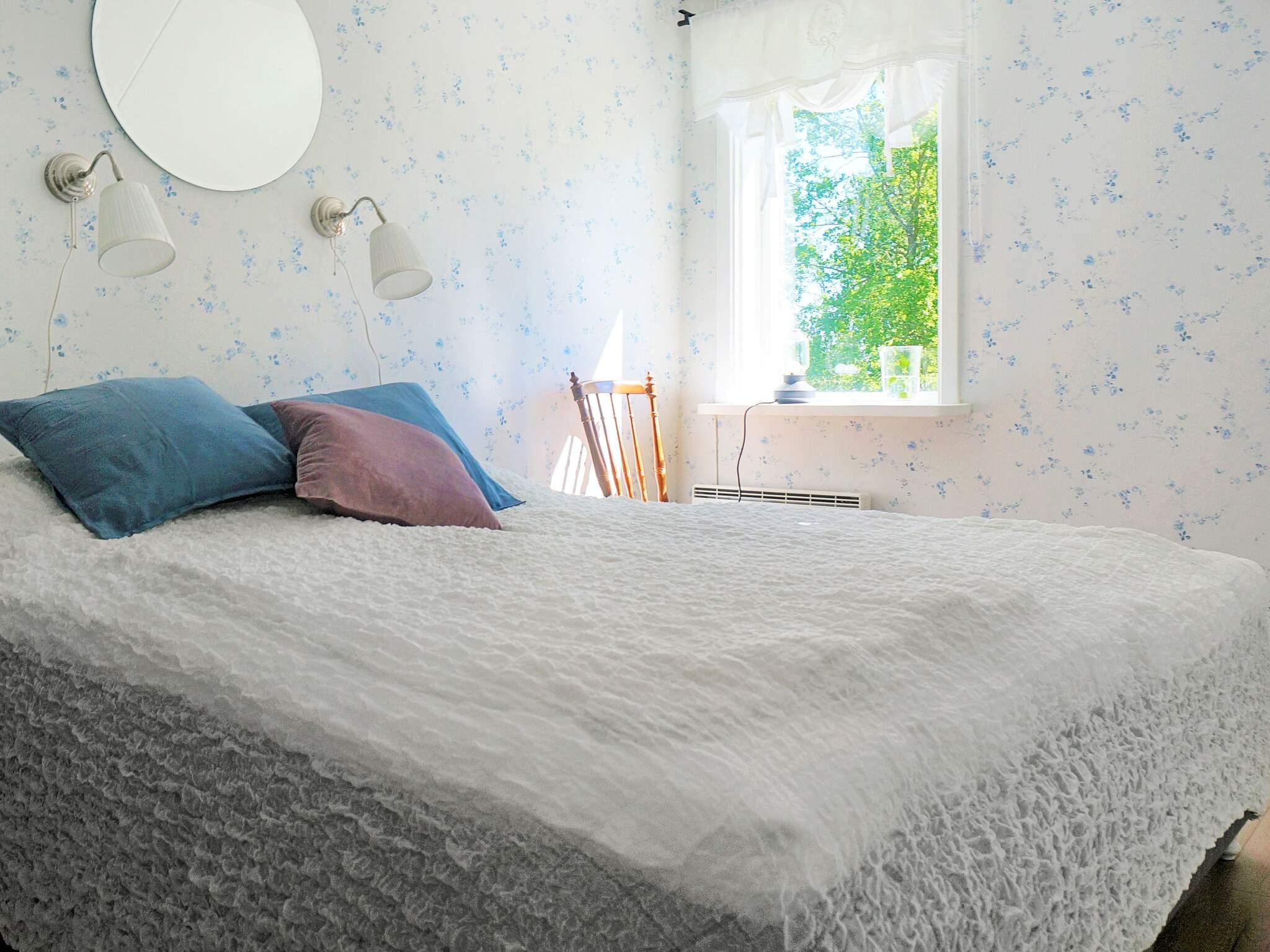 Ferienhaus Hova (432882), Hova, Västra Götaland län, Westschweden, Schweden, Bild 27