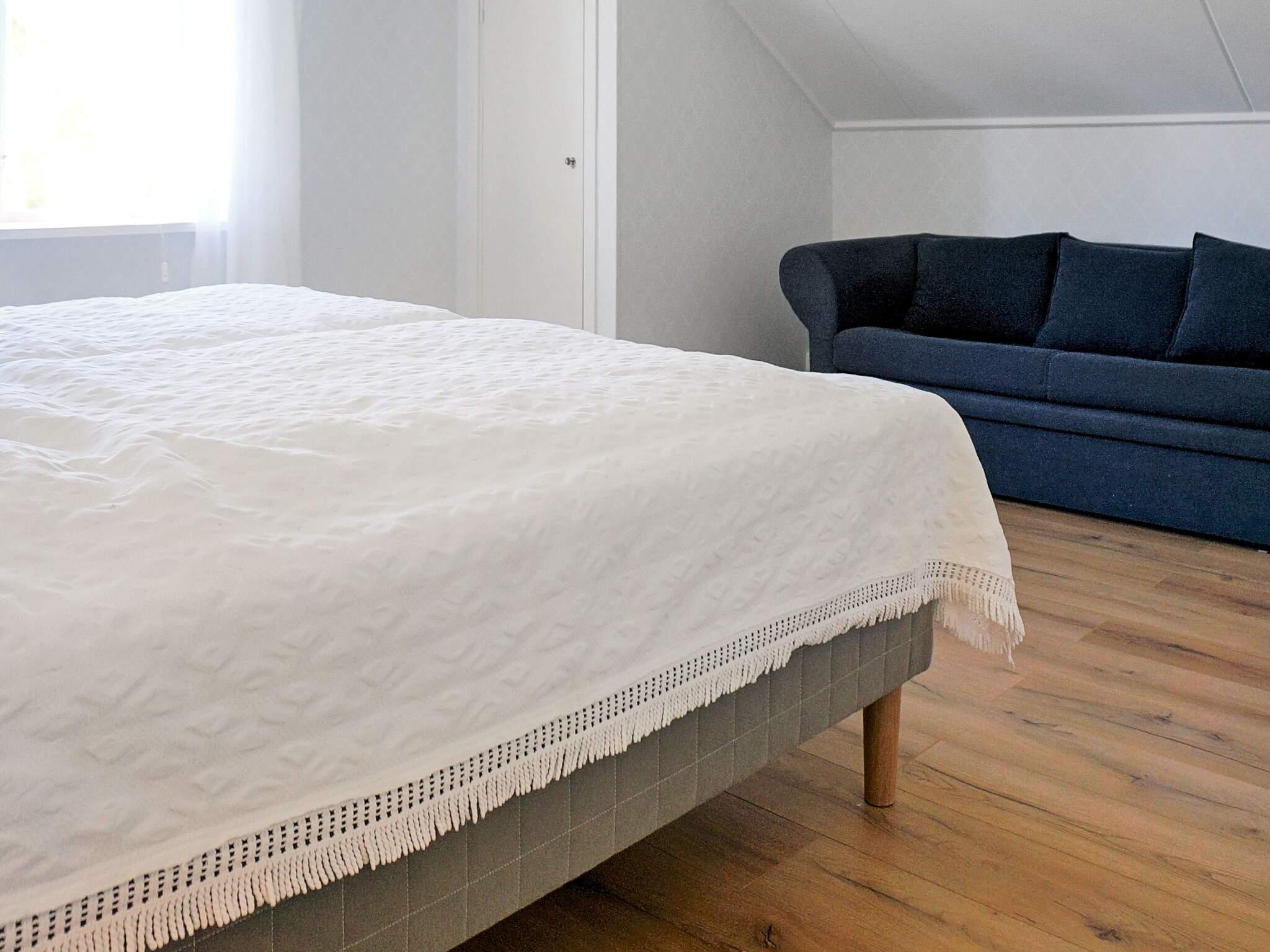 Ferienhaus Hova (432882), Hova, Västra Götaland län, Westschweden, Schweden, Bild 29