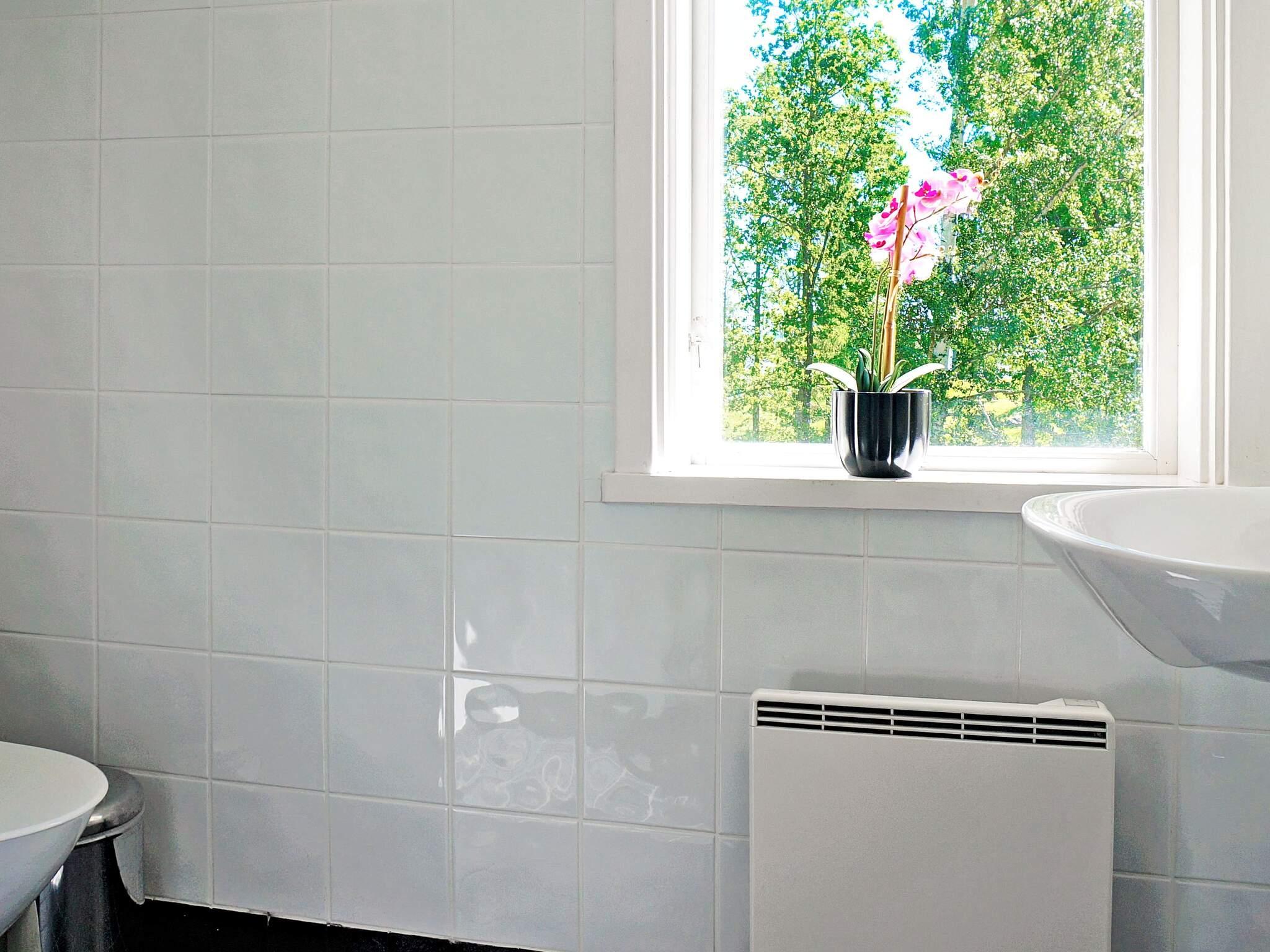 Ferienhaus Hova (432882), Hova, Västra Götaland län, Westschweden, Schweden, Bild 17
