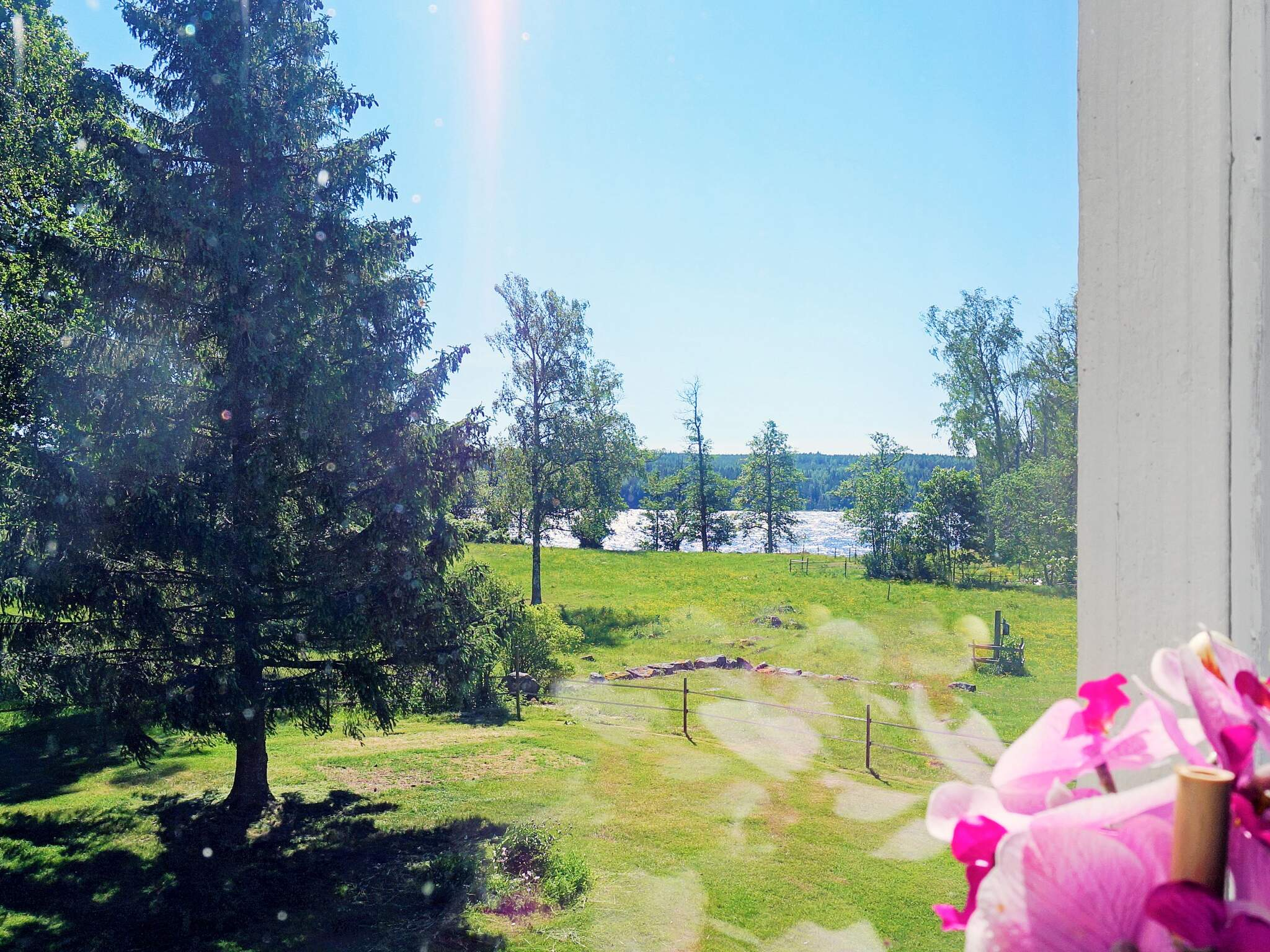 Ferienhaus Hova (432882), Hova, Västra Götaland län, Westschweden, Schweden, Bild 45