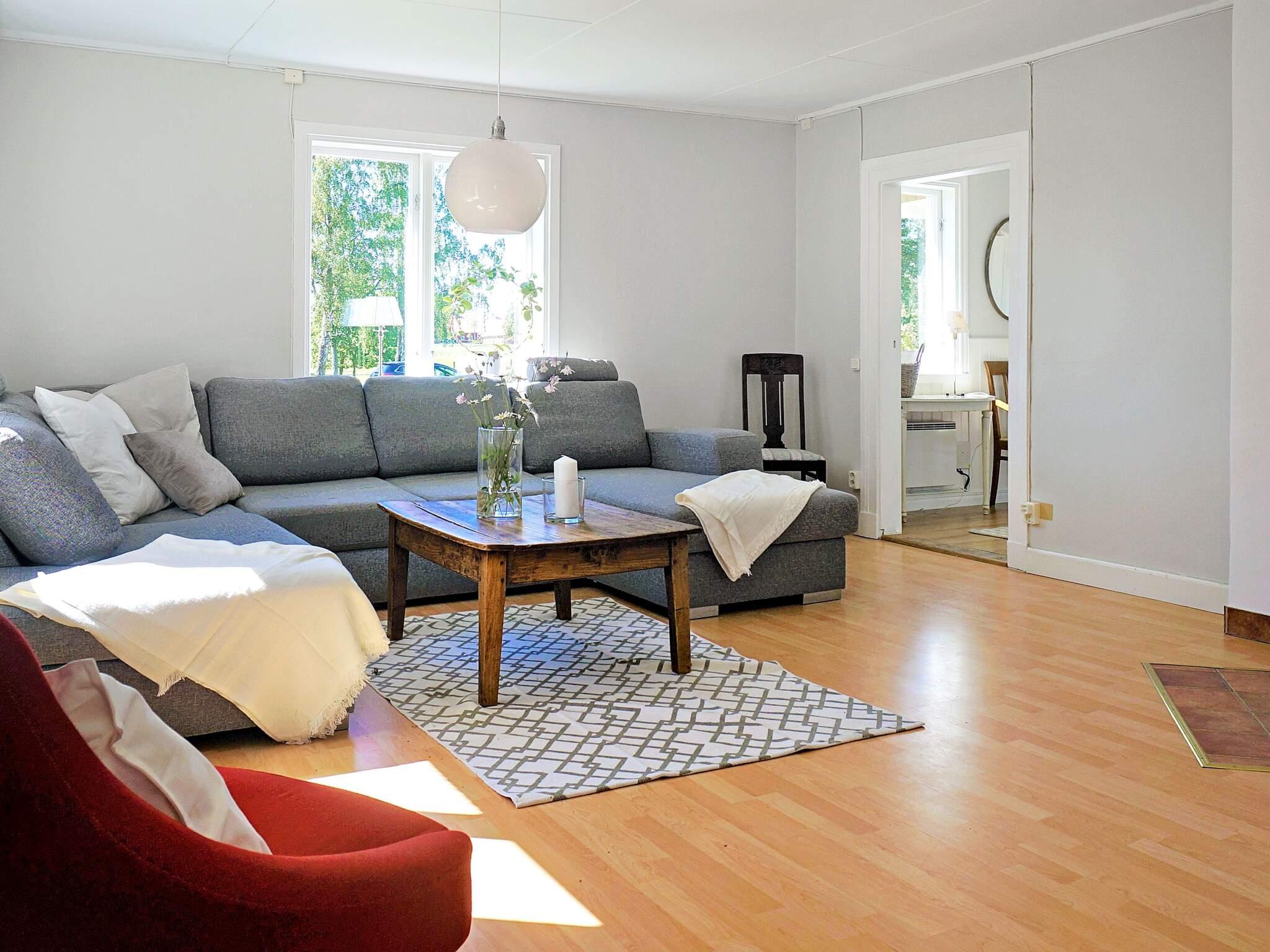 Ferienhaus Hova (432882), Hova, Västra Götaland län, Westschweden, Schweden, Bild 9