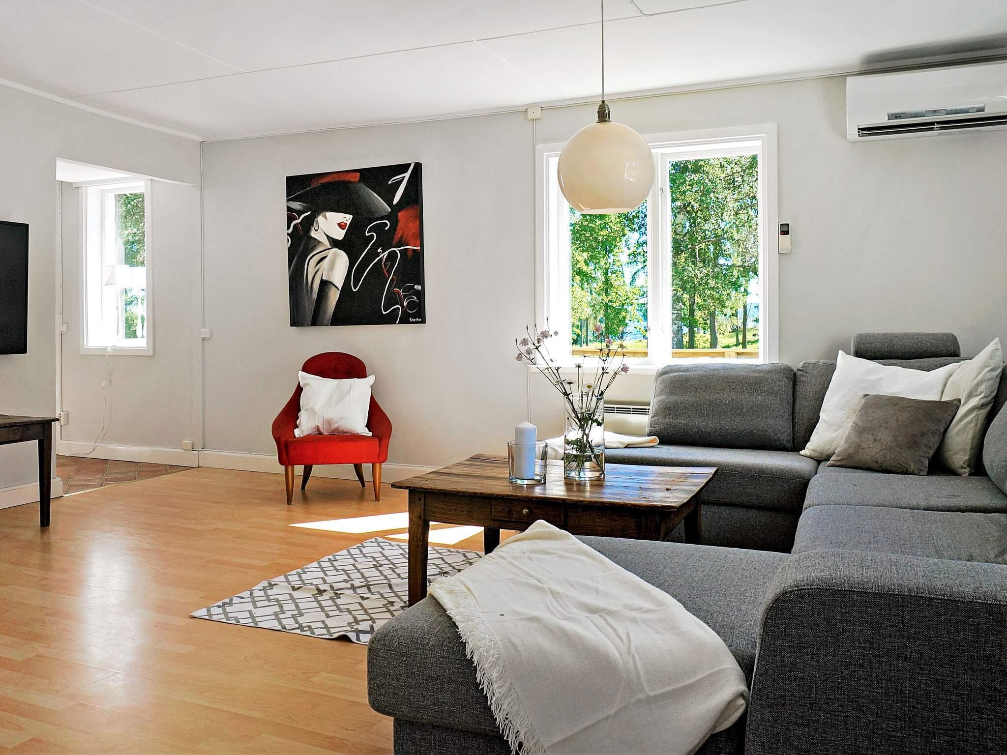 Ferienhaus Hova (432882), Hova, Västra Götaland län, Westschweden, Schweden, Bild 11