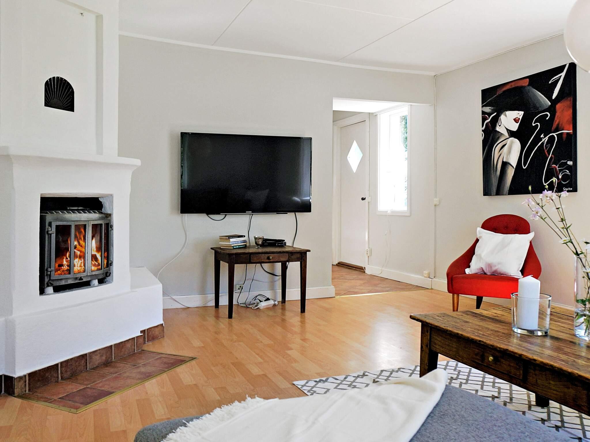 Ferienhaus Hova (432882), Hova, Västra Götaland län, Westschweden, Schweden, Bild 10