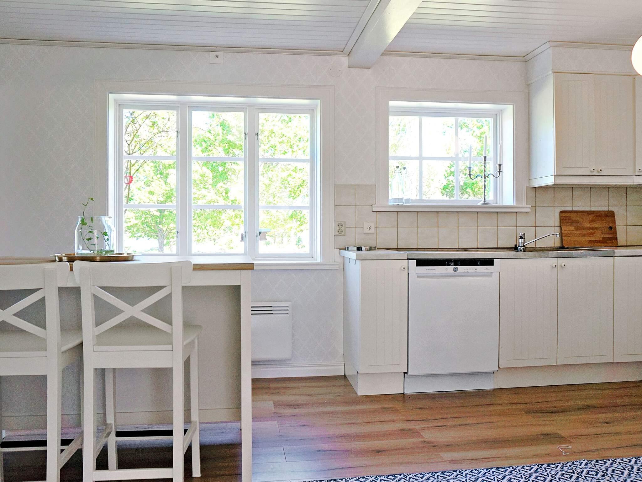 Ferienhaus Hova (432882), Hova, Västra Götaland län, Westschweden, Schweden, Bild 6