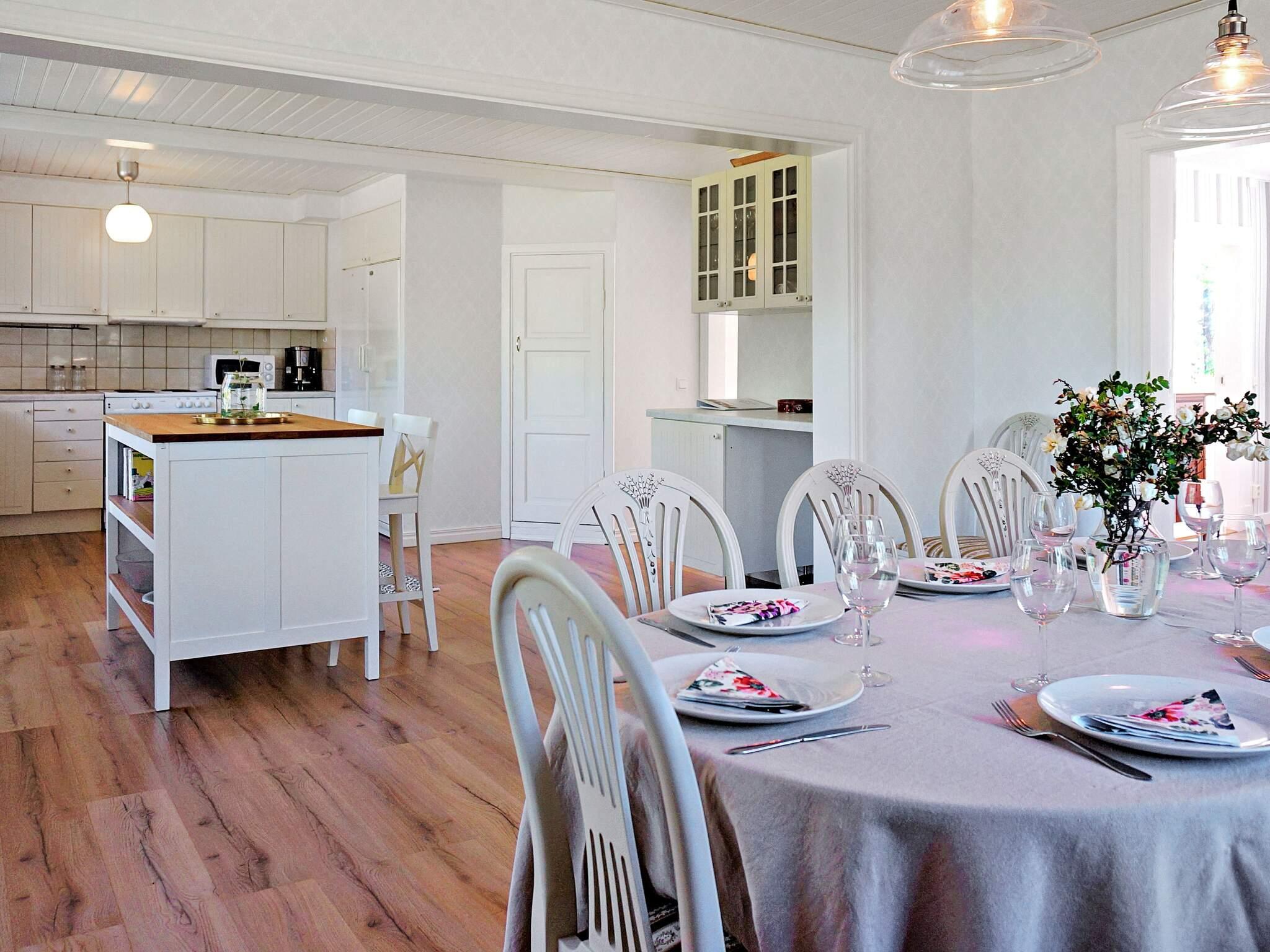 Ferienhaus Hova (432882), Hova, Västra Götaland län, Westschweden, Schweden, Bild 7