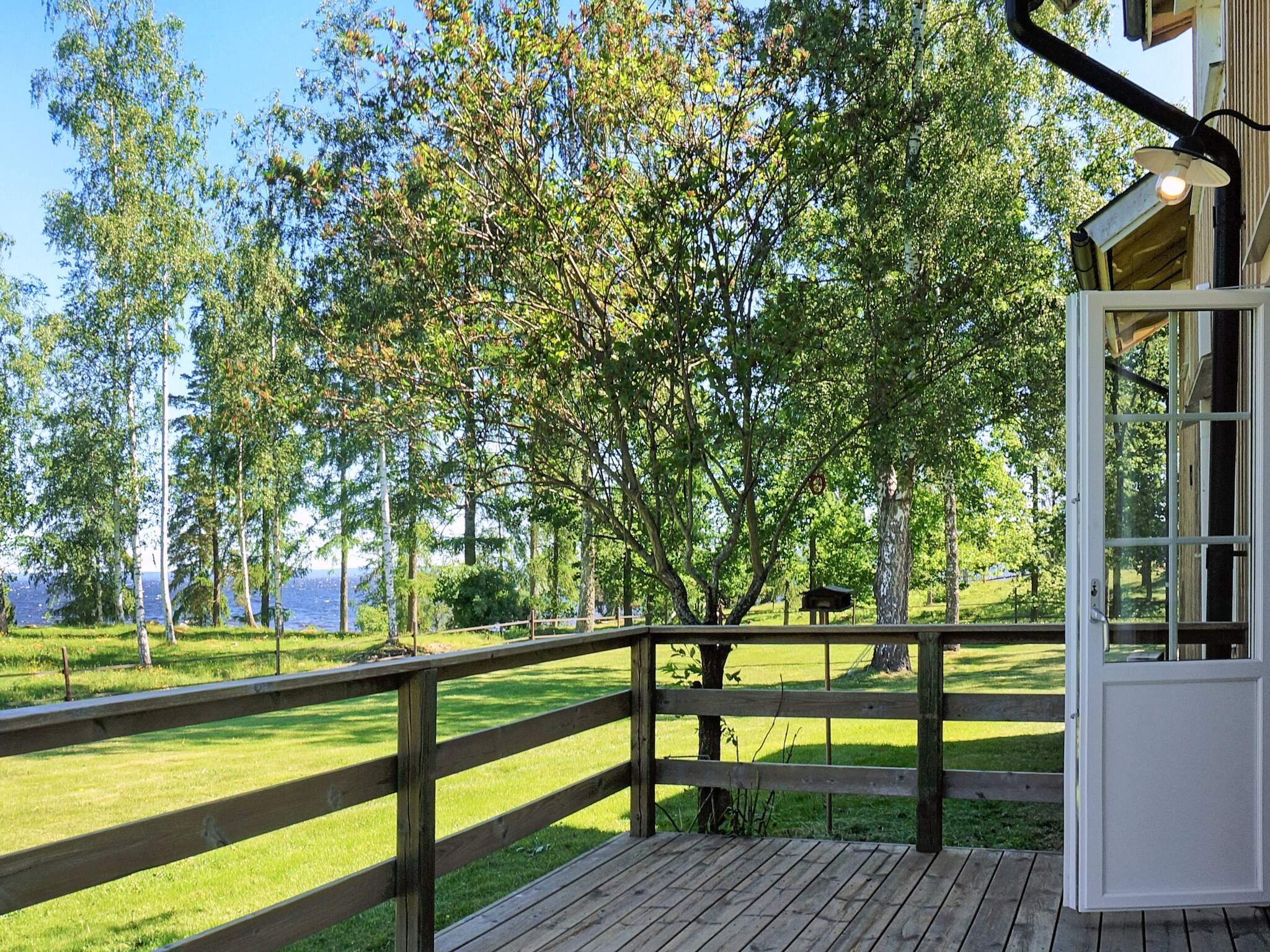 Ferienhaus Hova (432882), Hova, Västra Götaland län, Westschweden, Schweden, Bild 39