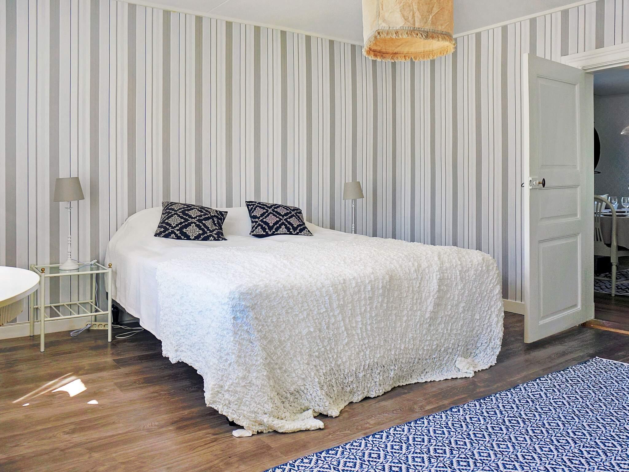 Ferienhaus Hova (432882), Hova, Västra Götaland län, Westschweden, Schweden, Bild 12
