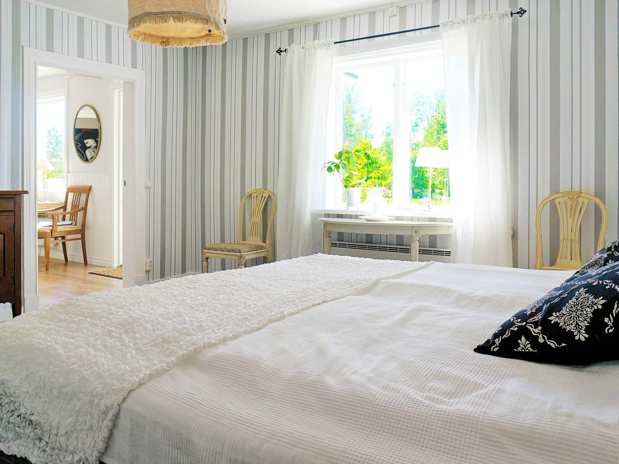 Ferienhaus Hova (432882), Hova, Västra Götaland län, Westschweden, Schweden, Bild 13