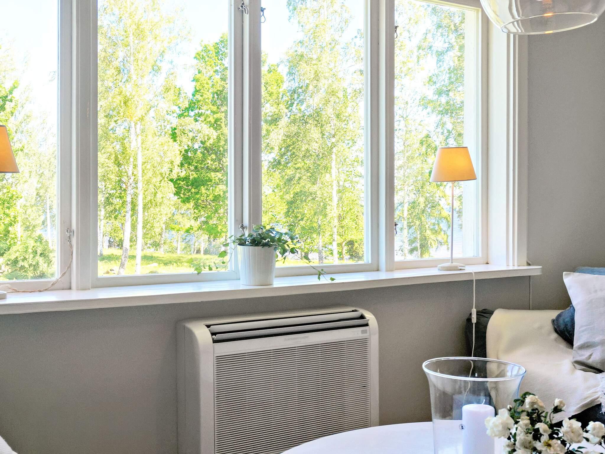 Ferienhaus Hova (432882), Hova, Västra Götaland län, Westschweden, Schweden, Bild 23