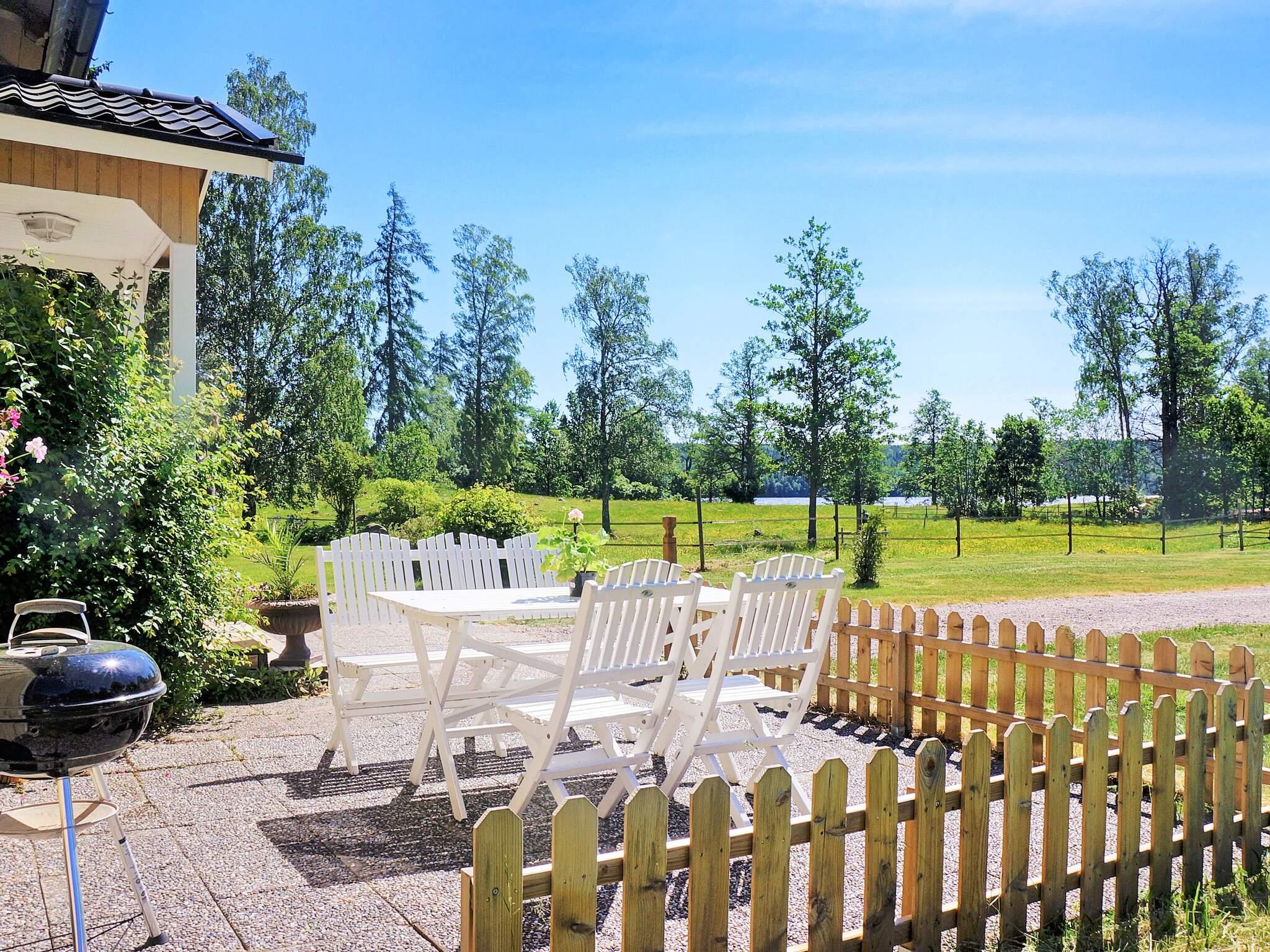 Ferienhaus Hova (432882), Hova, Västra Götaland län, Westschweden, Schweden, Bild 33