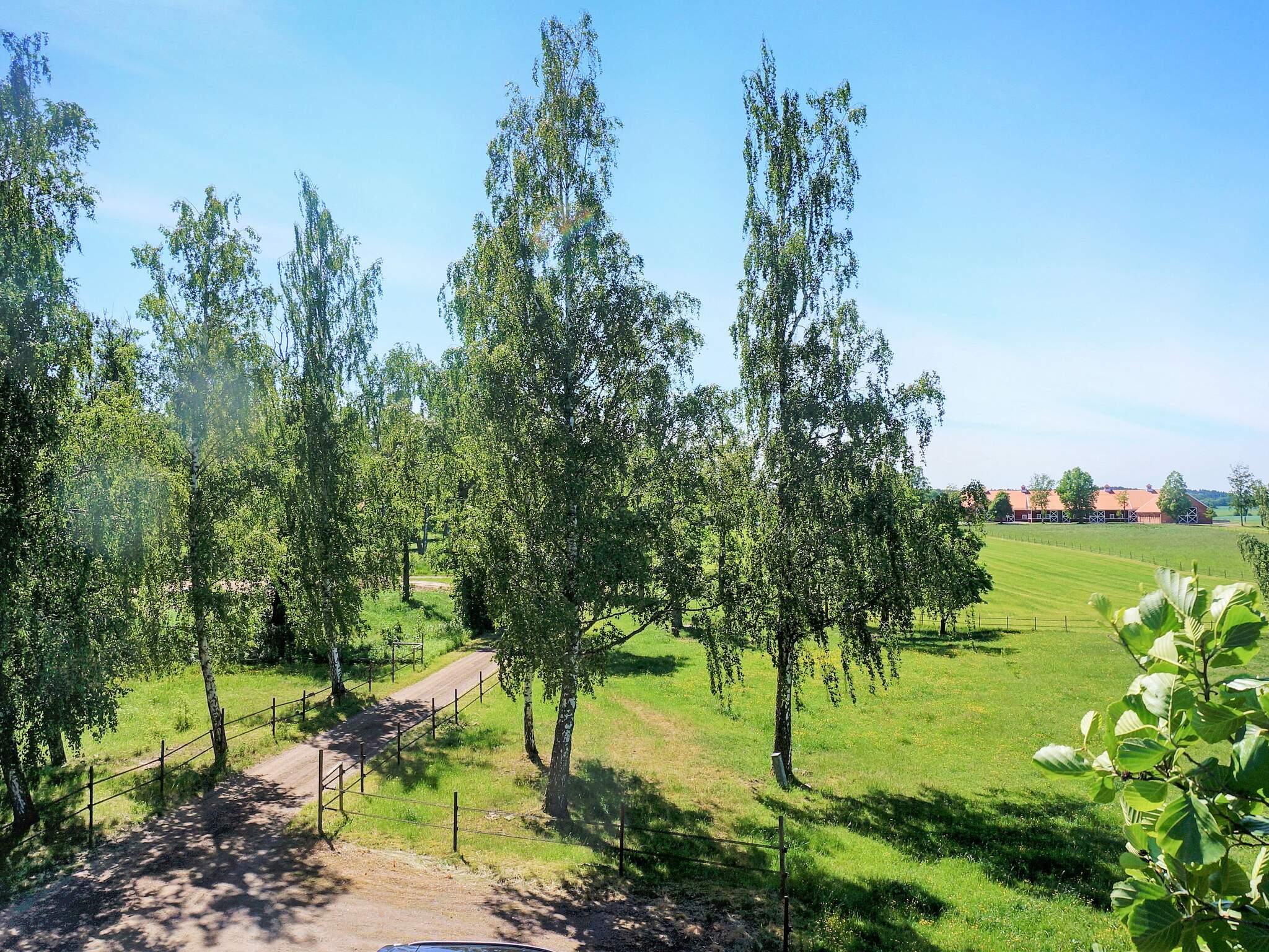Ferienhaus Hova (432882), Hova, Västra Götaland län, Westschweden, Schweden, Bild 53