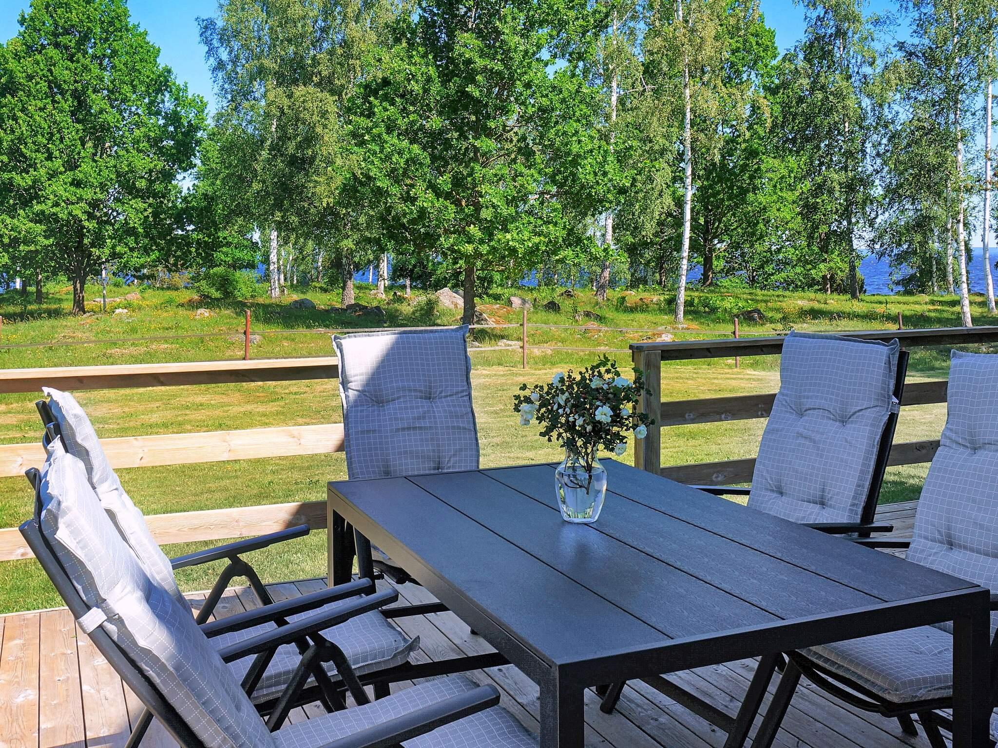 Ferienhaus Hova (432882), Hova, Västra Götaland län, Westschweden, Schweden, Bild 37