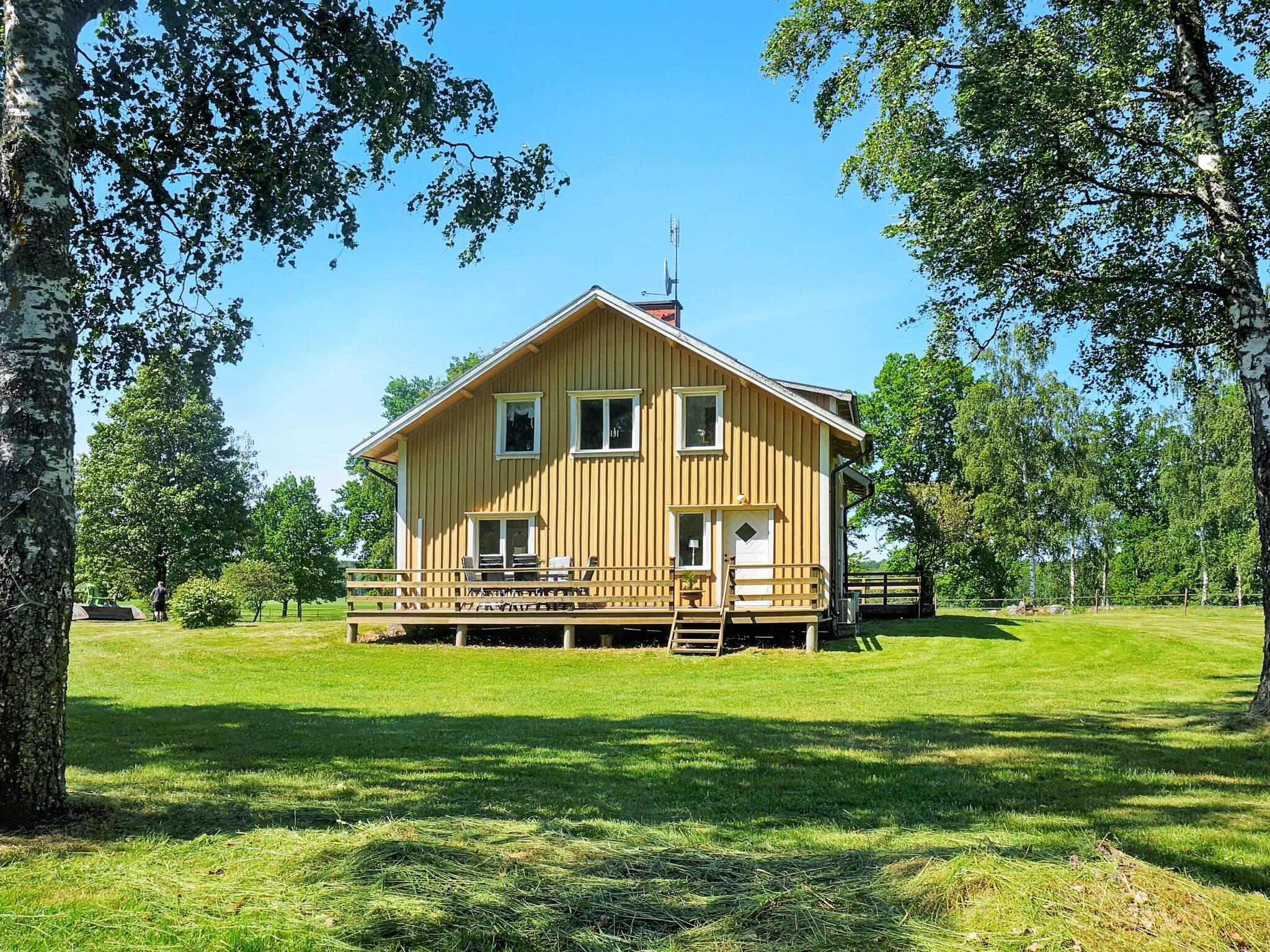 Ferienhaus Hova (432882), Hova, Västra Götaland län, Westschweden, Schweden, Bild 38