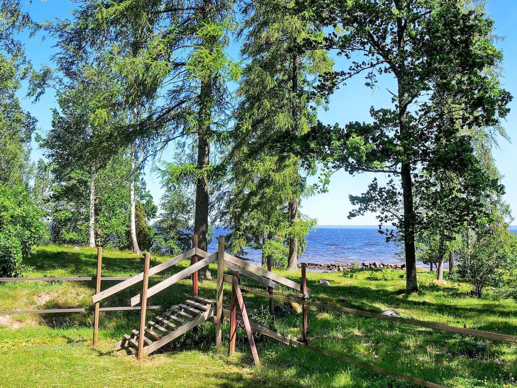 Ferienhaus Hova (432882), Hova, Västra Götaland län, Westschweden, Schweden, Bild 46