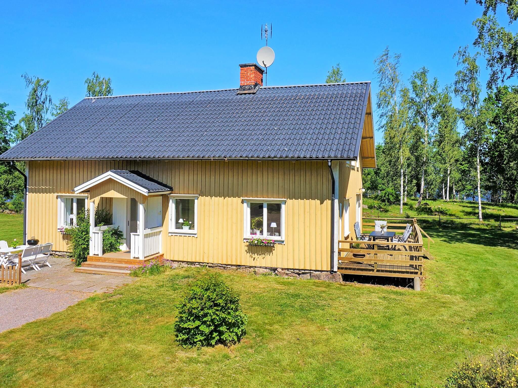Ferienhaus Hova (432882), Hova, Västra Götaland län, Westschweden, Schweden, Bild 34