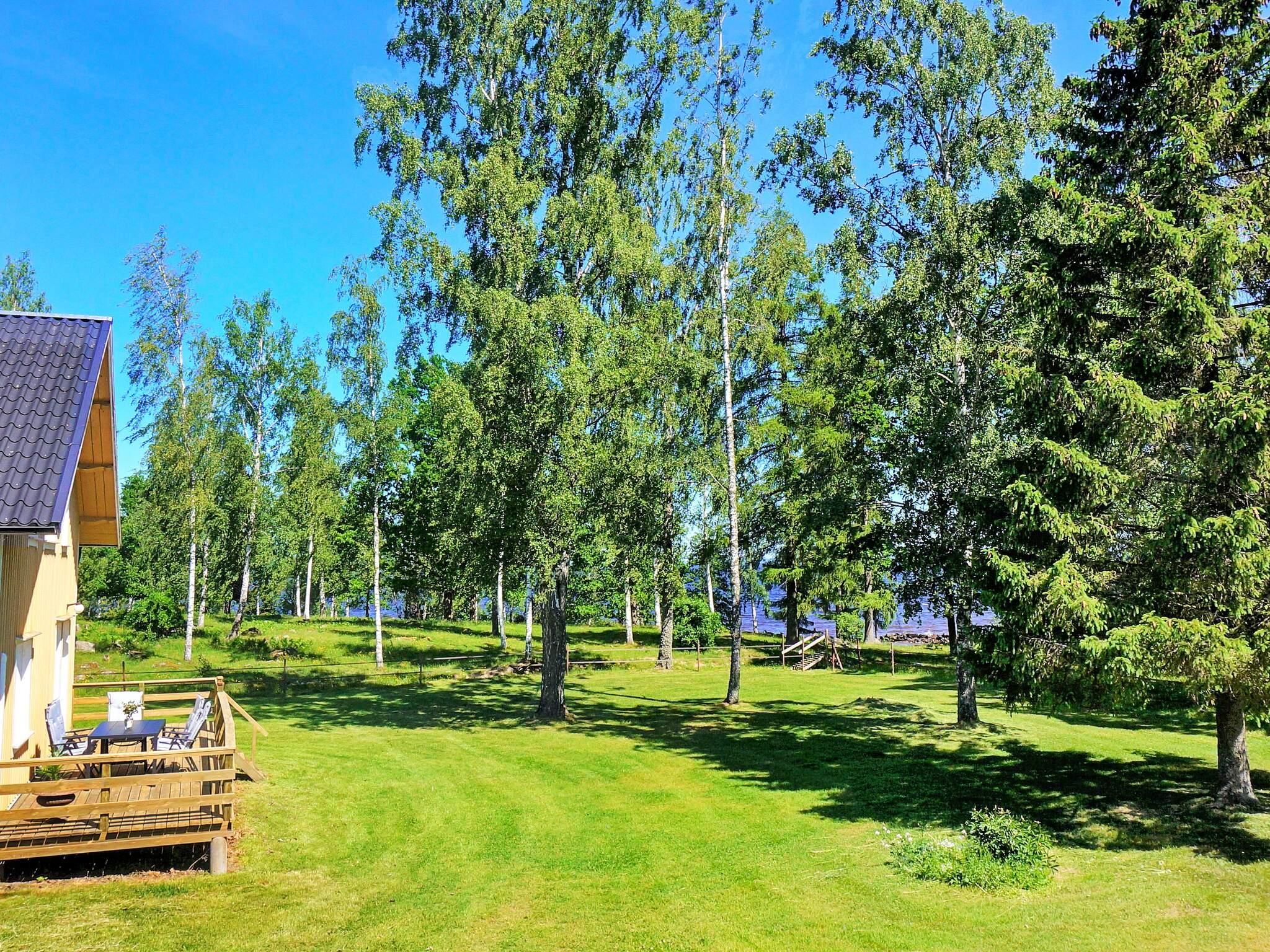Ferienhaus Hova (432882), Hova, Västra Götaland län, Westschweden, Schweden, Bild 35