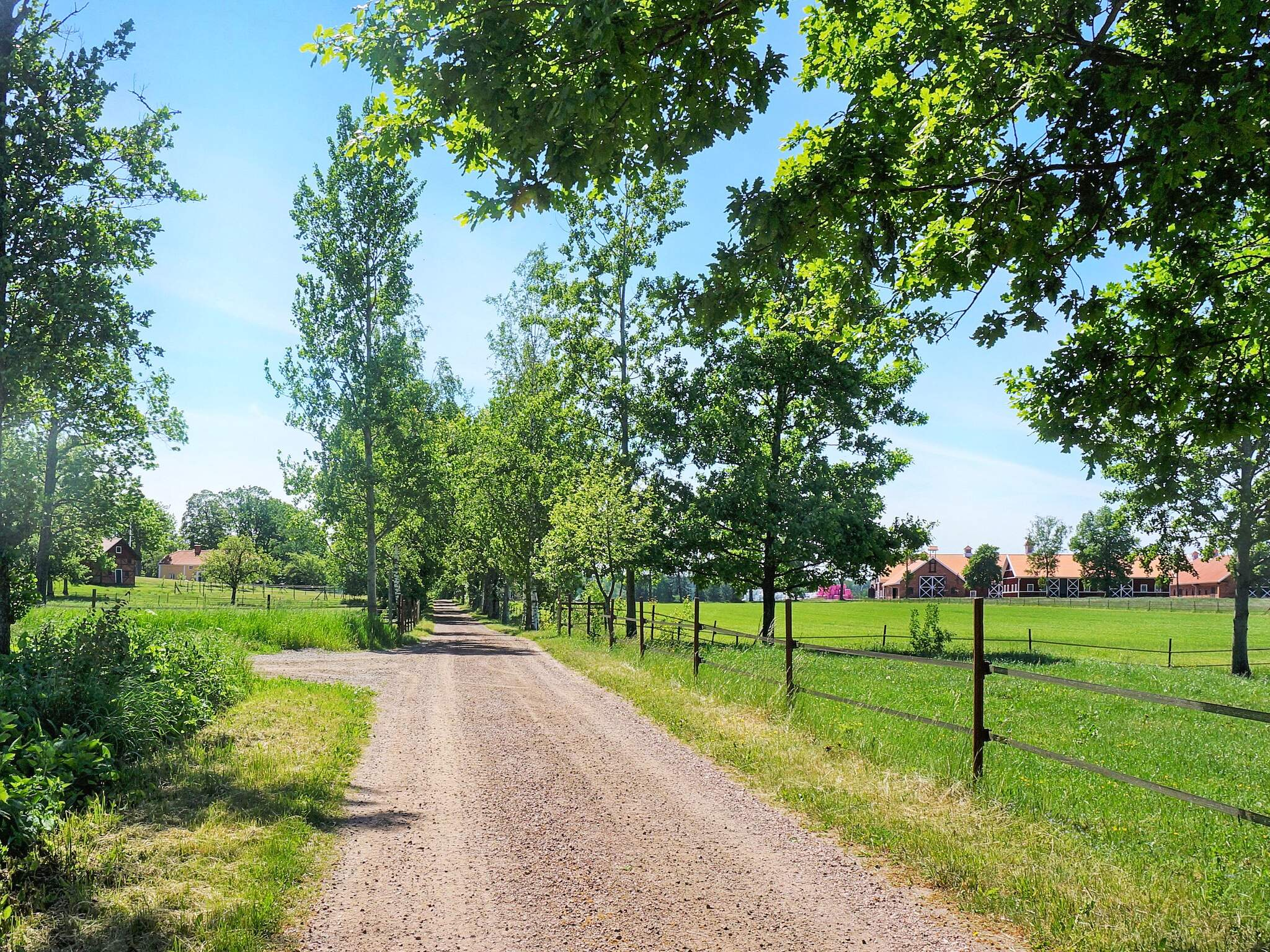 Ferienhaus Hova (432882), Hova, Västra Götaland län, Westschweden, Schweden, Bild 51