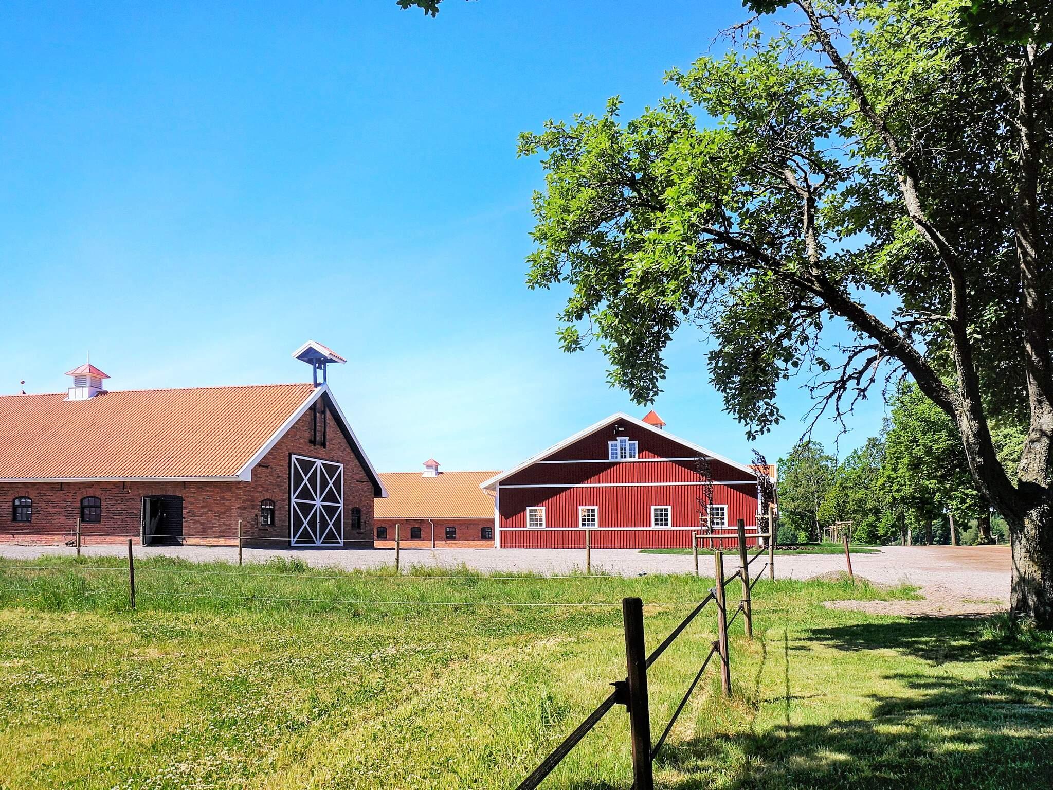 Ferienhaus Hova (432882), Hova, Västra Götaland län, Westschweden, Schweden, Bild 40