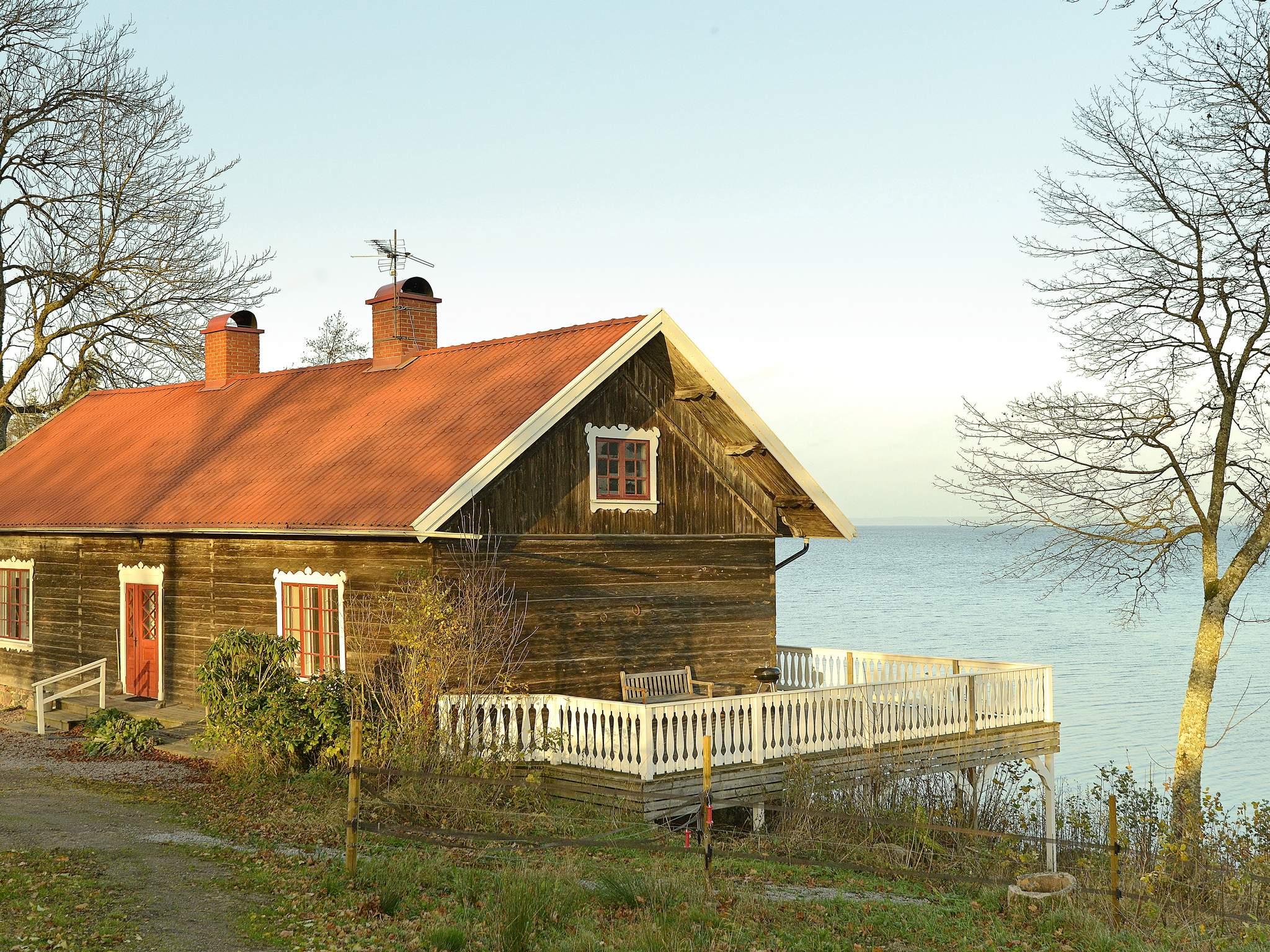 Ferienhaus Hova (432883), Hova, Västra Götaland län, Westschweden, Schweden, Bild 10